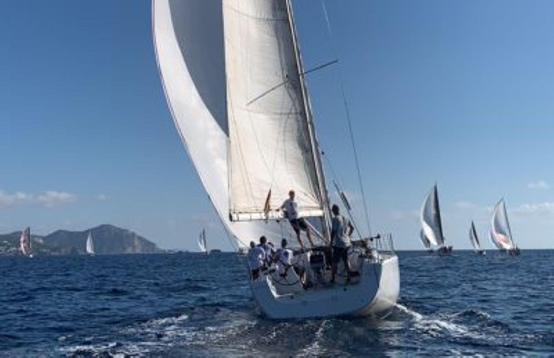 https://media.insailing.com/boat/nauticum-2/image_1595575214411.jpg