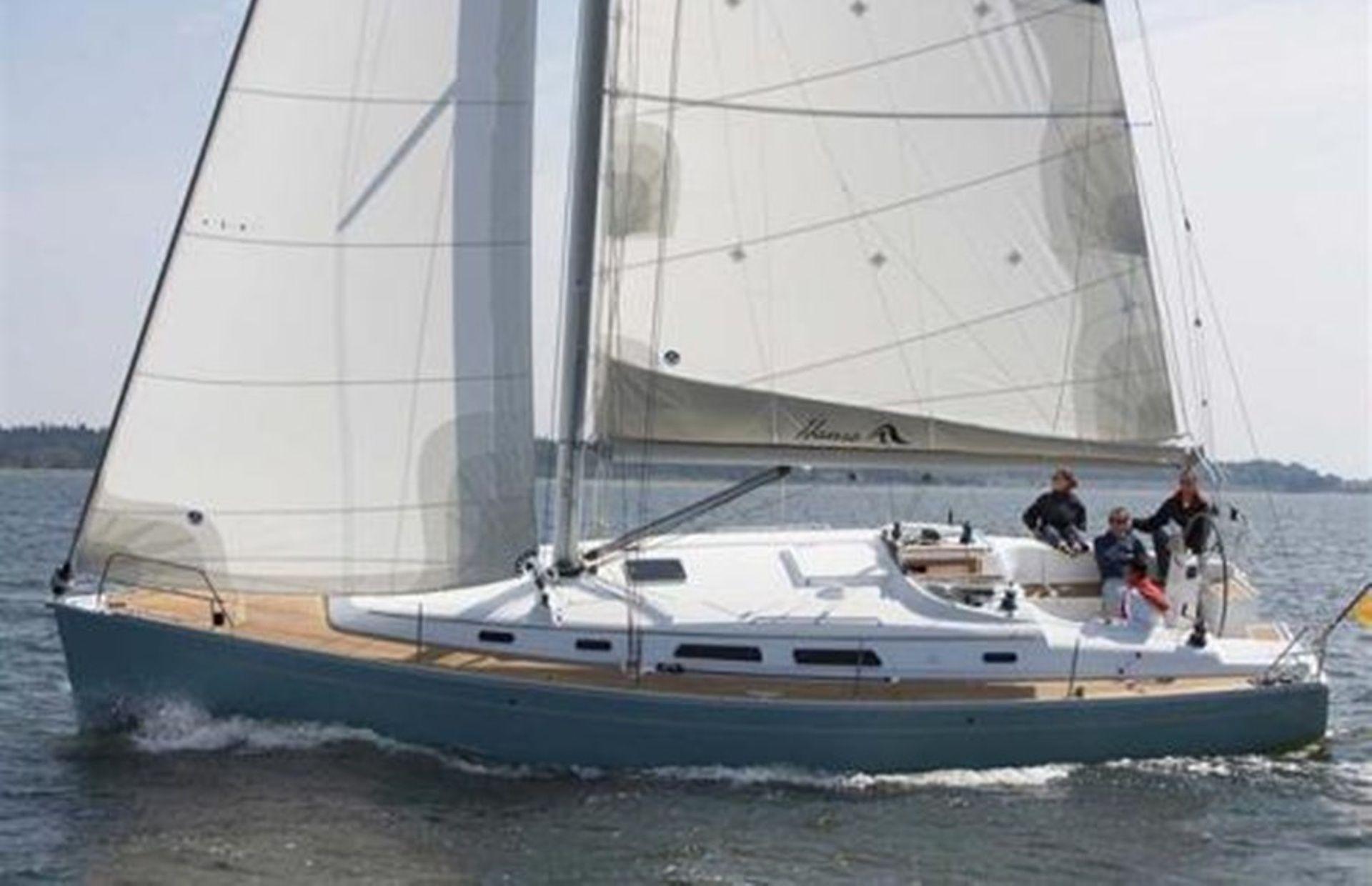 https://media.insailing.com/boat/nauticum/image_1572433420646.jpg