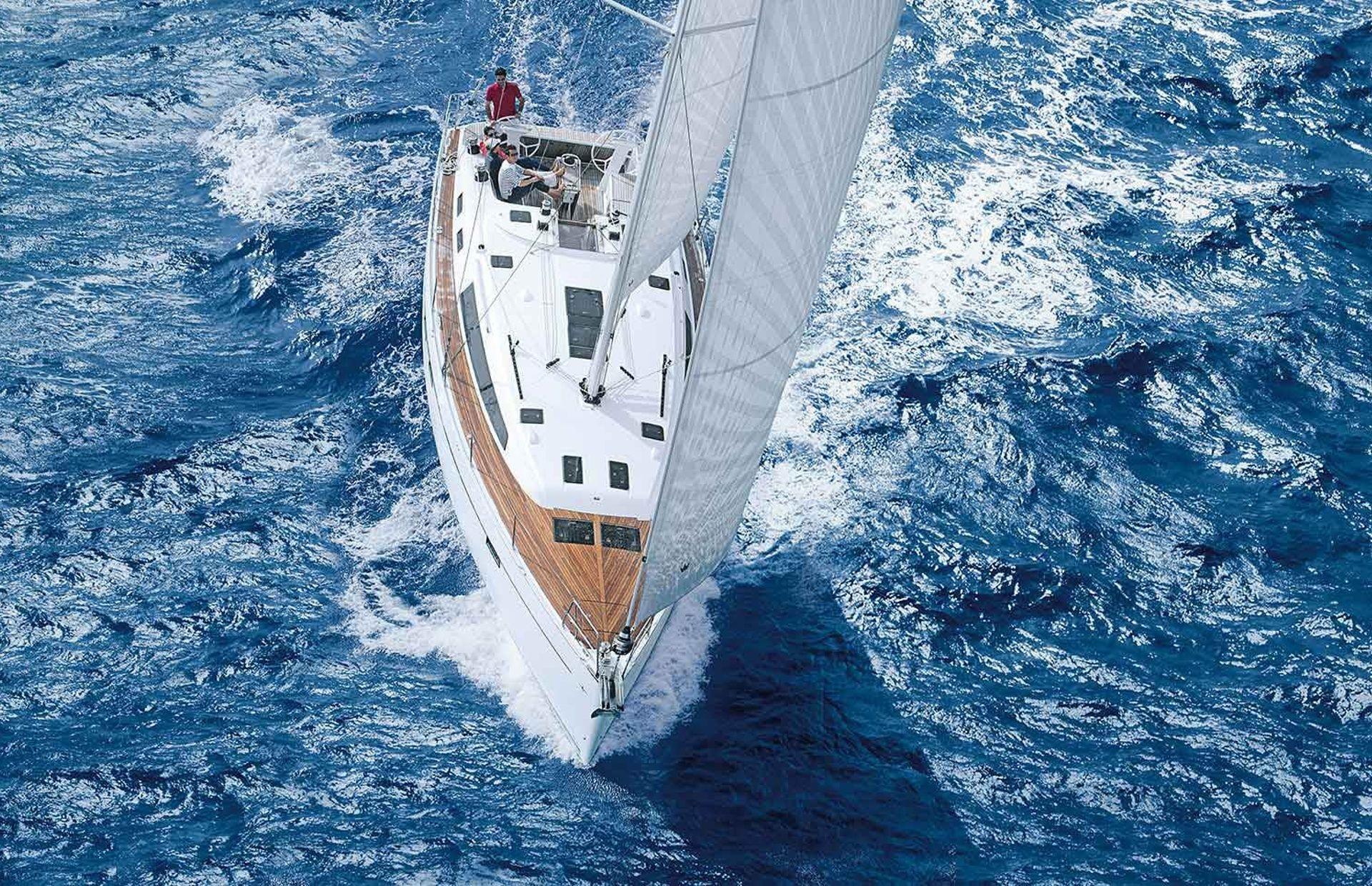 https://media.insailing.com/boat/nereida/image_1574165390368.jpg