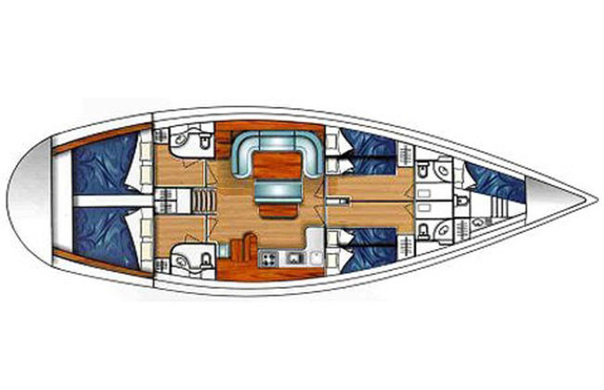 https://media.insailing.com/boat/ocean-star-51/image_1581411801038.jpg