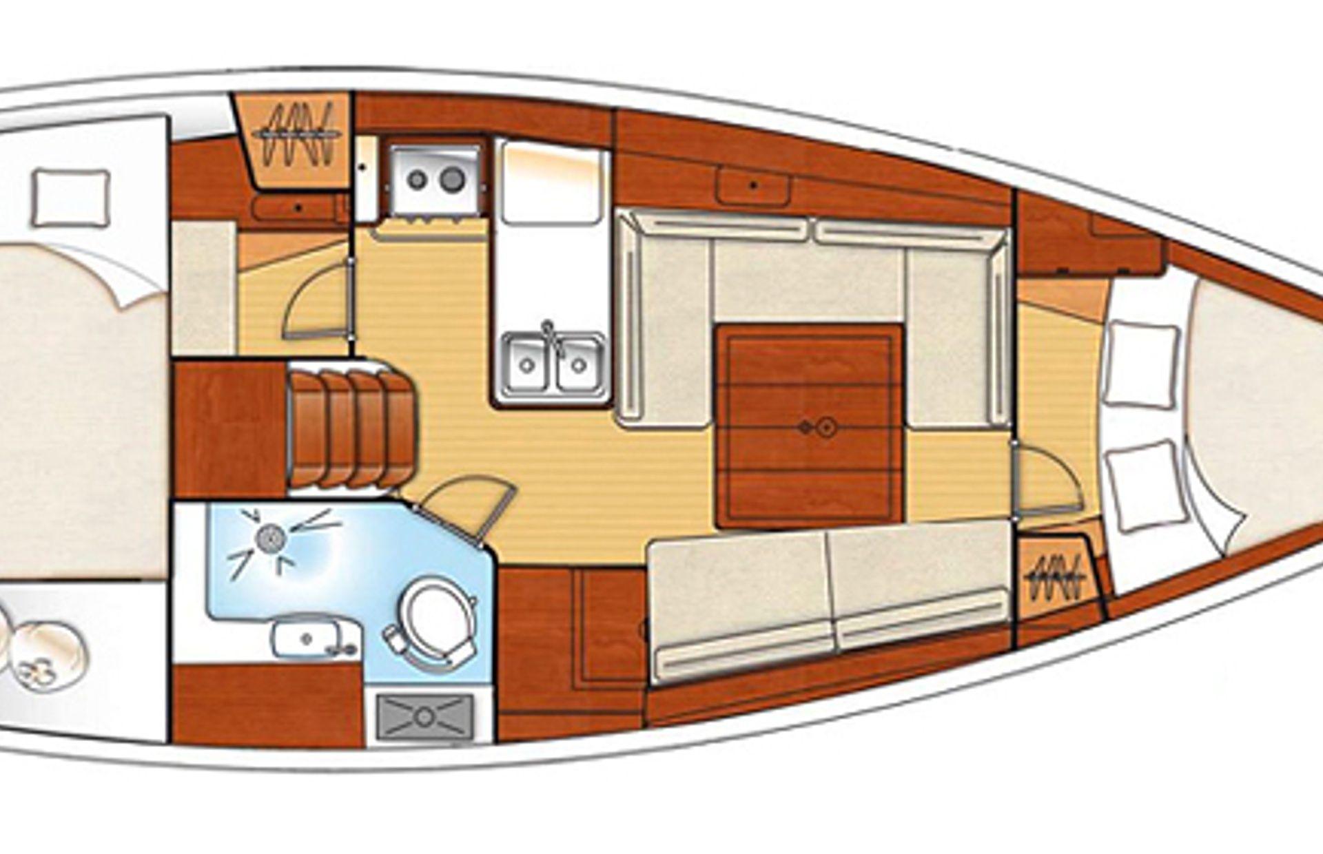 https://media.insailing.com/boat/oceanis-34/image_1567608188529.jpg