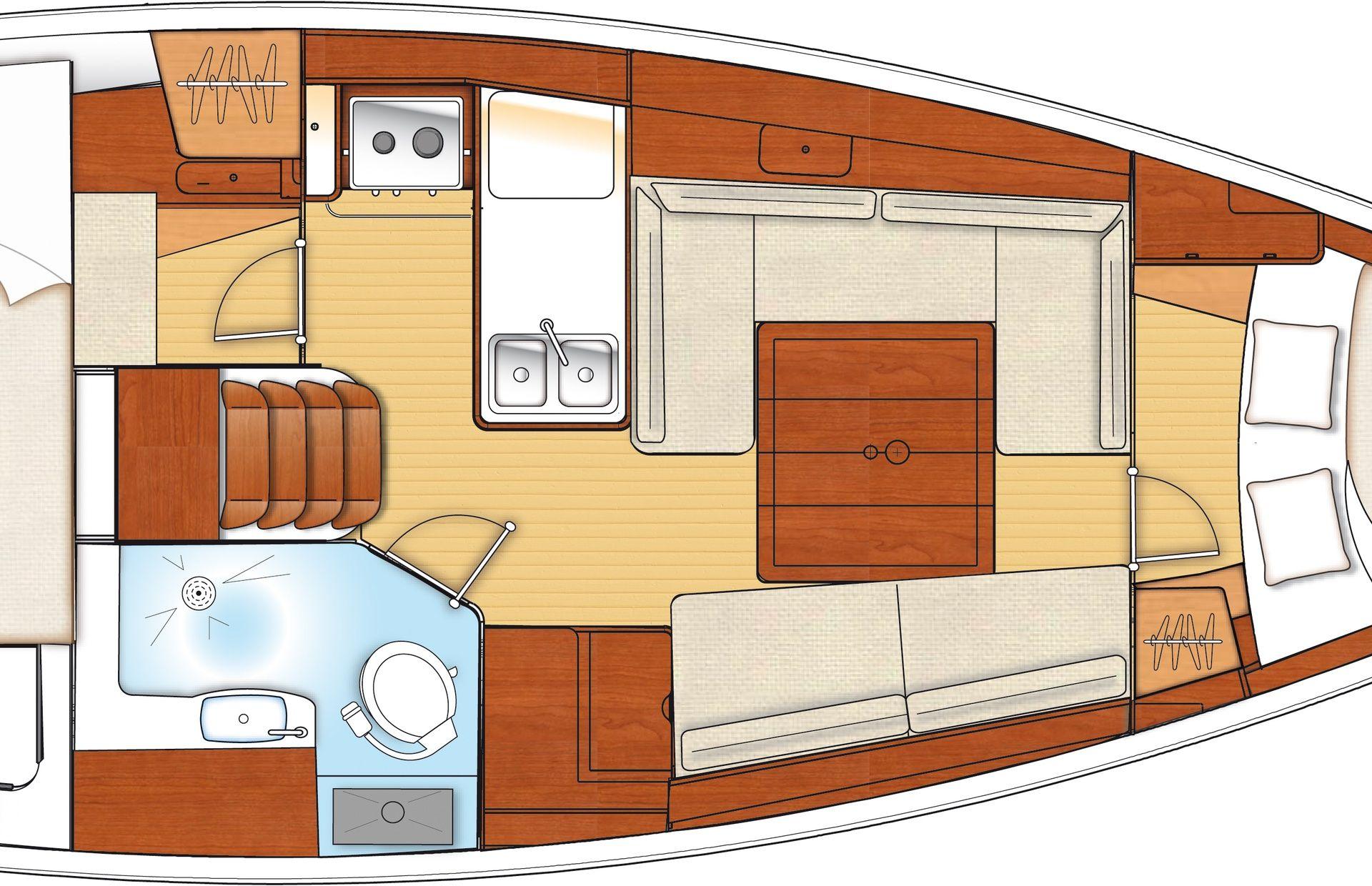 https://media.insailing.com/boat/oceanis-34/image_1567608188536.jpg