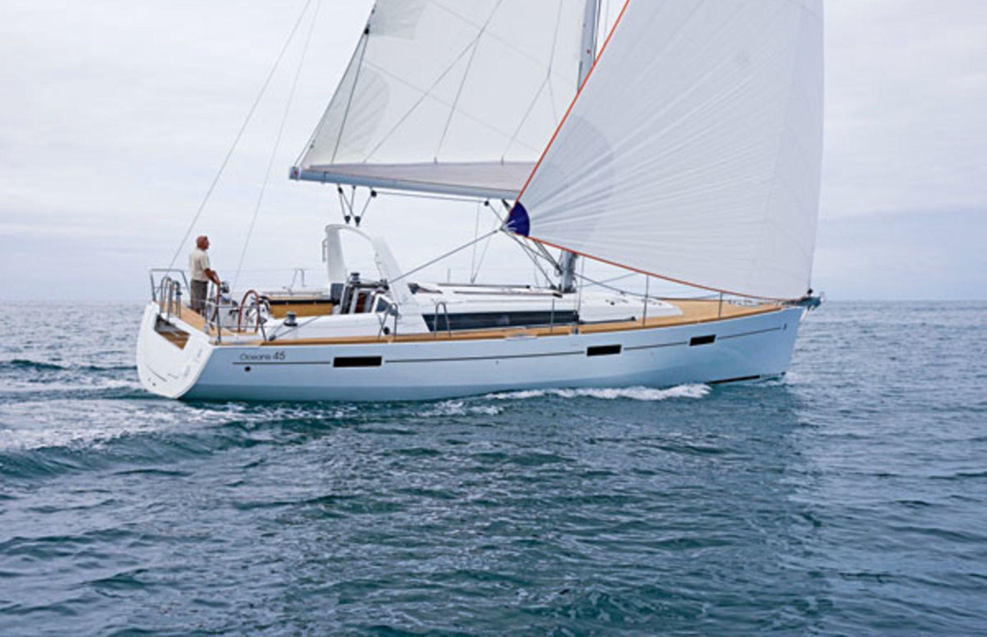 https://media.insailing.com/boat/oceanis-45/image_1596798028533.jpg