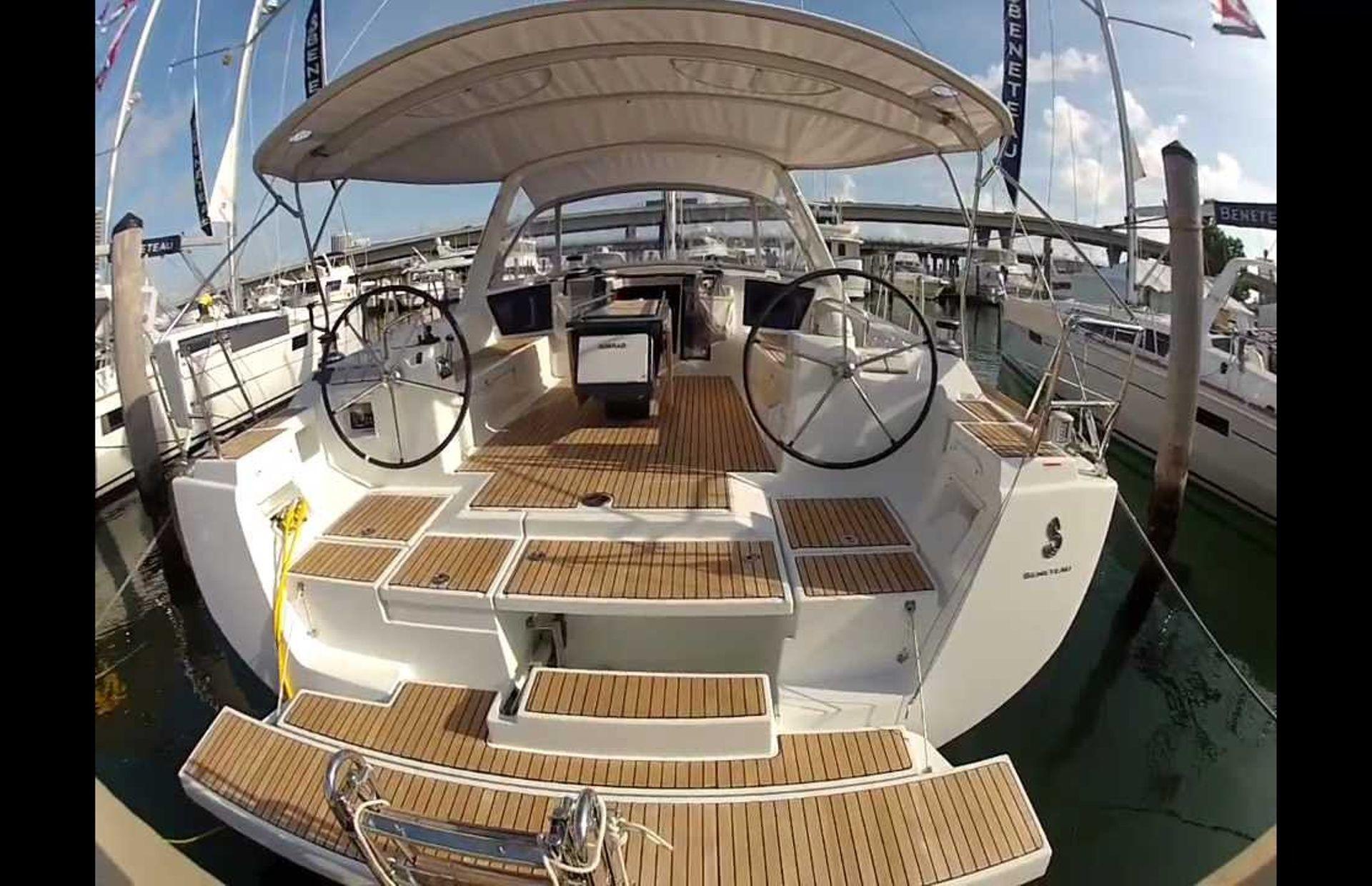 https://media.insailing.com/boat/oceanis-45/image_1596798028534.jpg