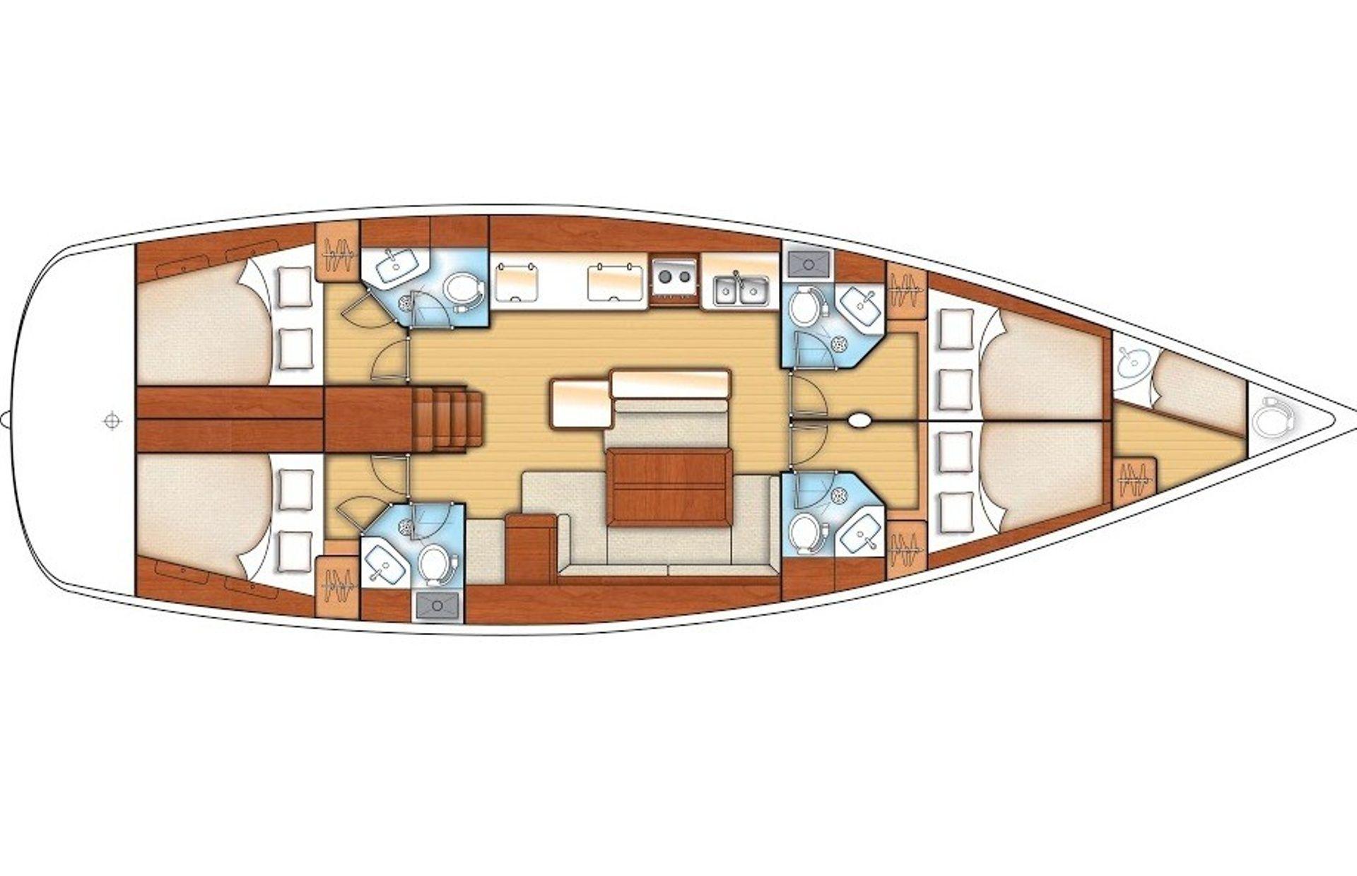 https://media.insailing.com/boat/oceanis-50-family/image_1571039822652.jpg