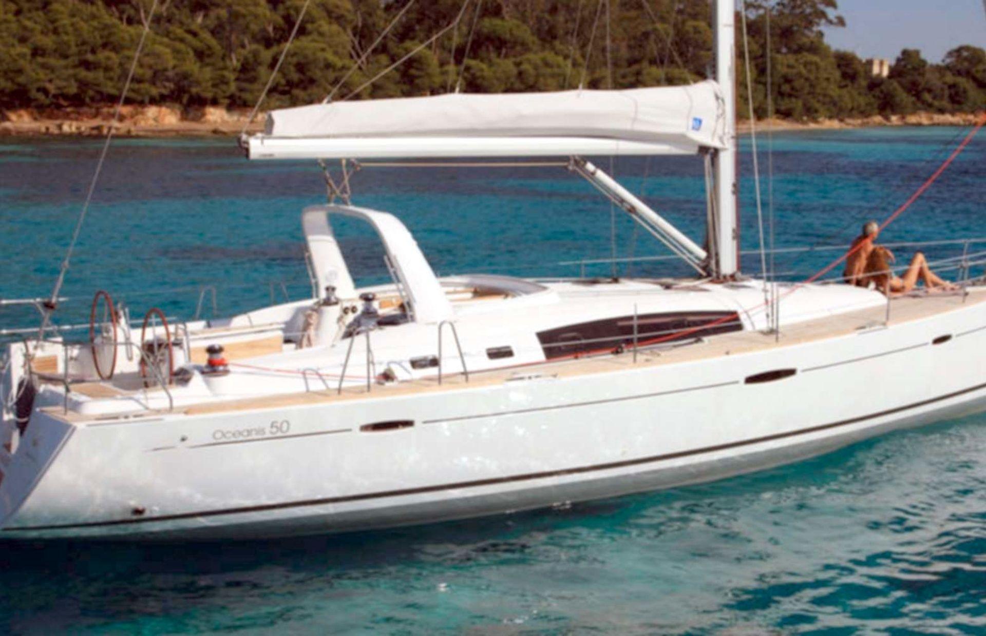 https://media.insailing.com/boat/oceanis-50-family/image_1571039822656.jpg