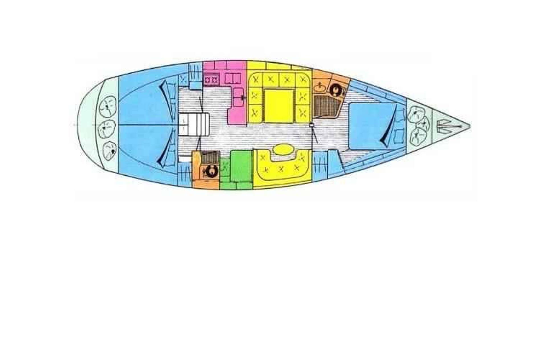 https://media.insailing.com/boat/ofelia/image_1569580195949.jpg