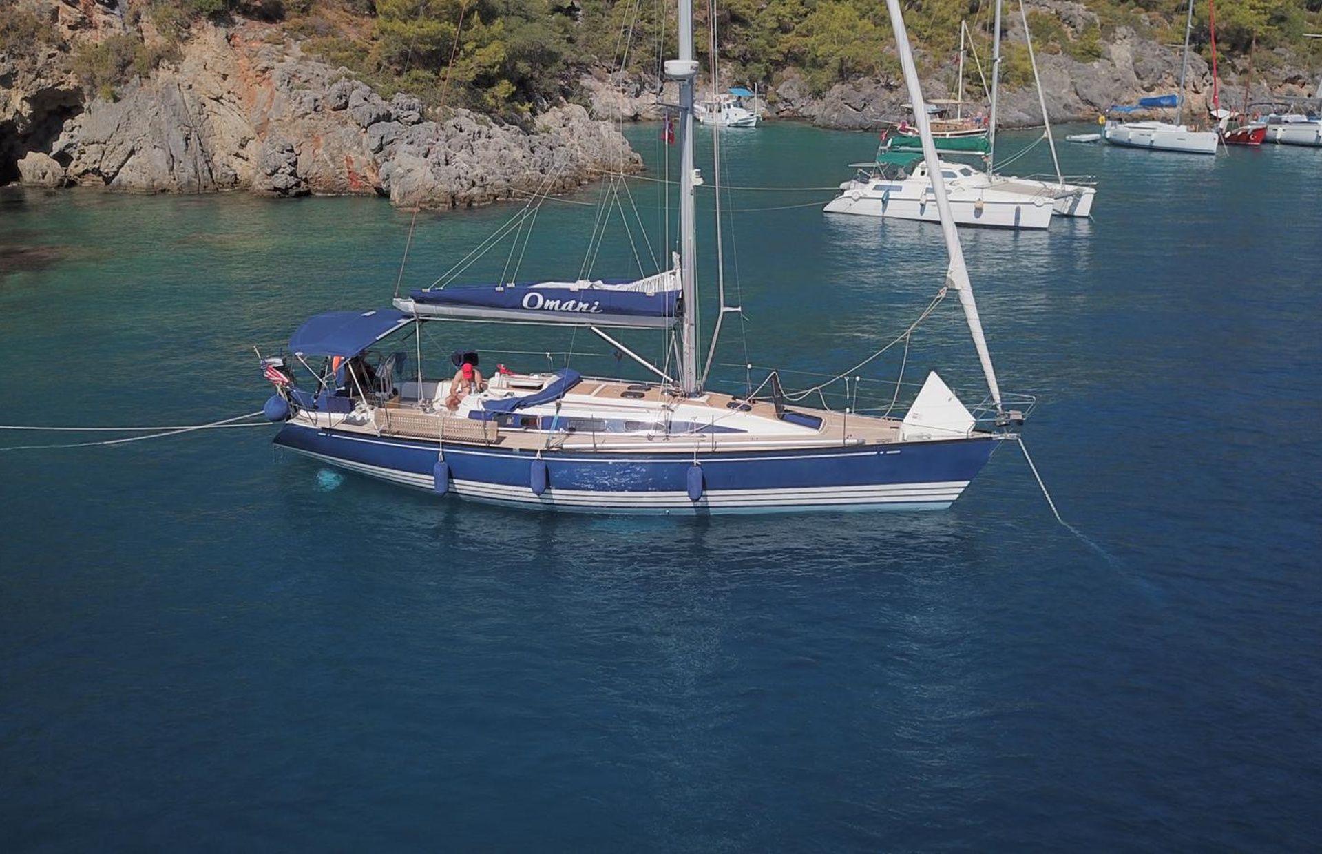 https://media.insailing.com/boat/omani/image_1581533173383.jpg