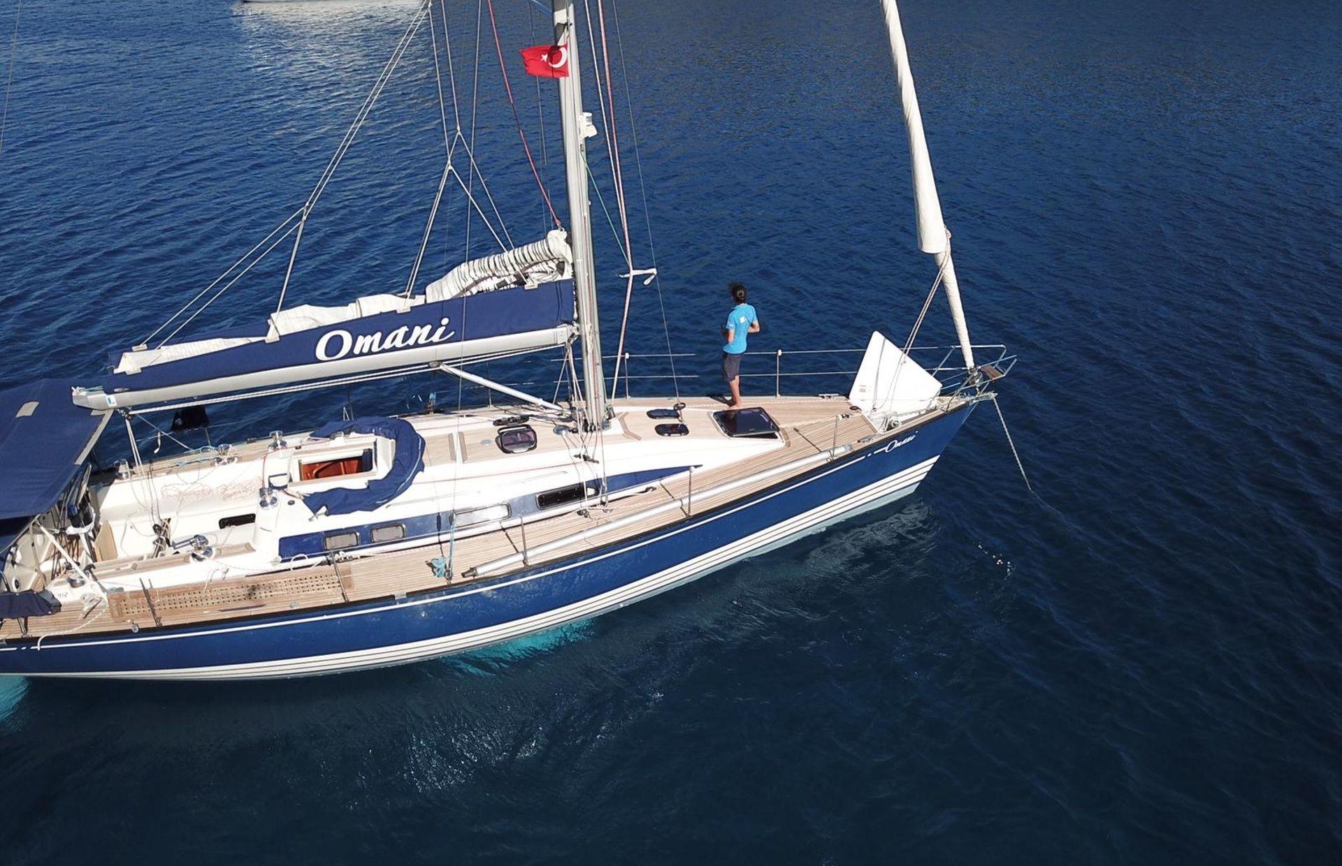 https://media.insailing.com/boat/omani/image_1581533173385.jpg