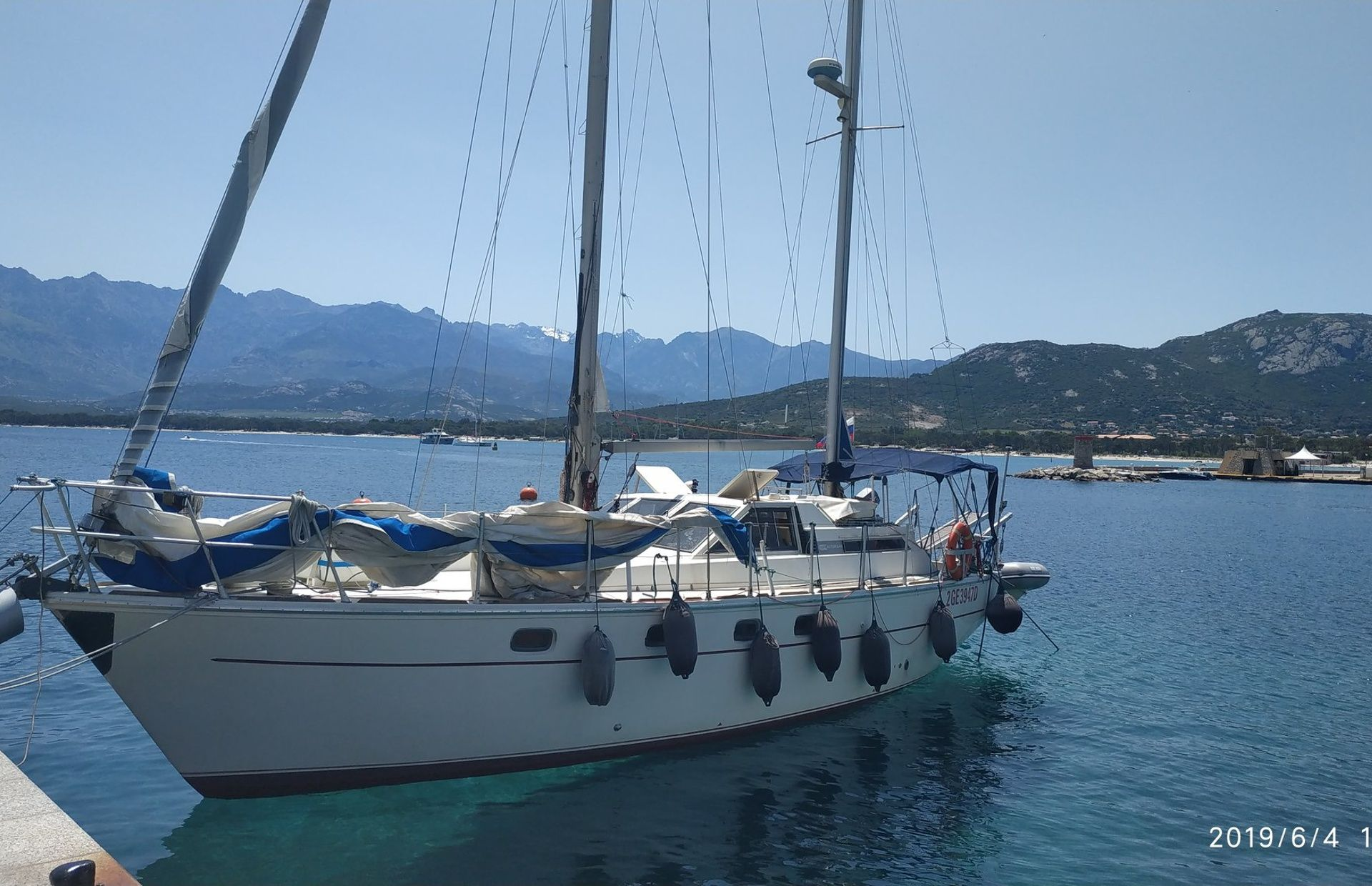 https://media.insailing.com/boat/paola-iii/image_1582209583514.jpg