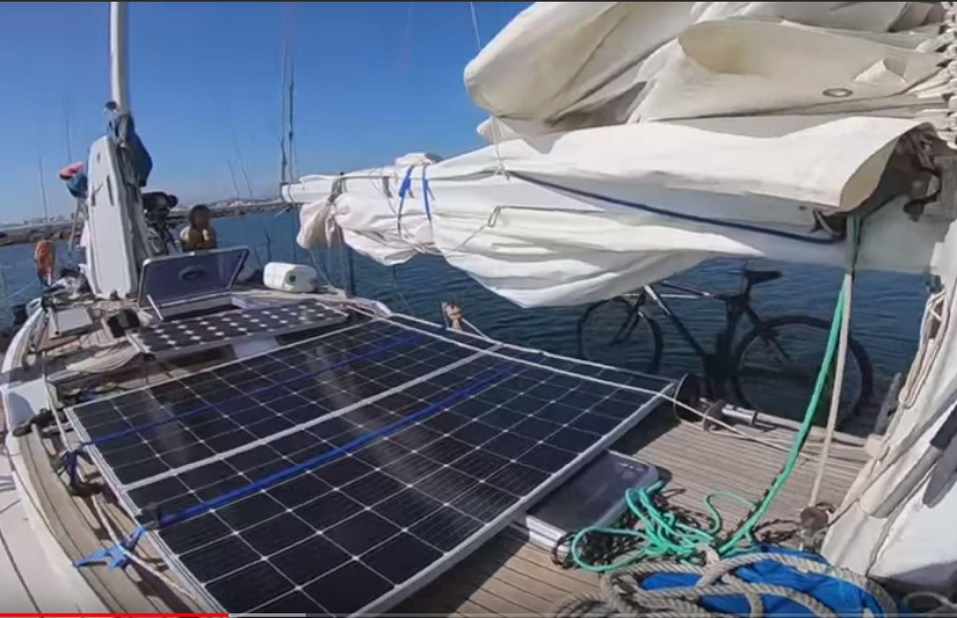 https://media.insailing.com/boat/parusnaya-yahta/image_1573462934981.jpg