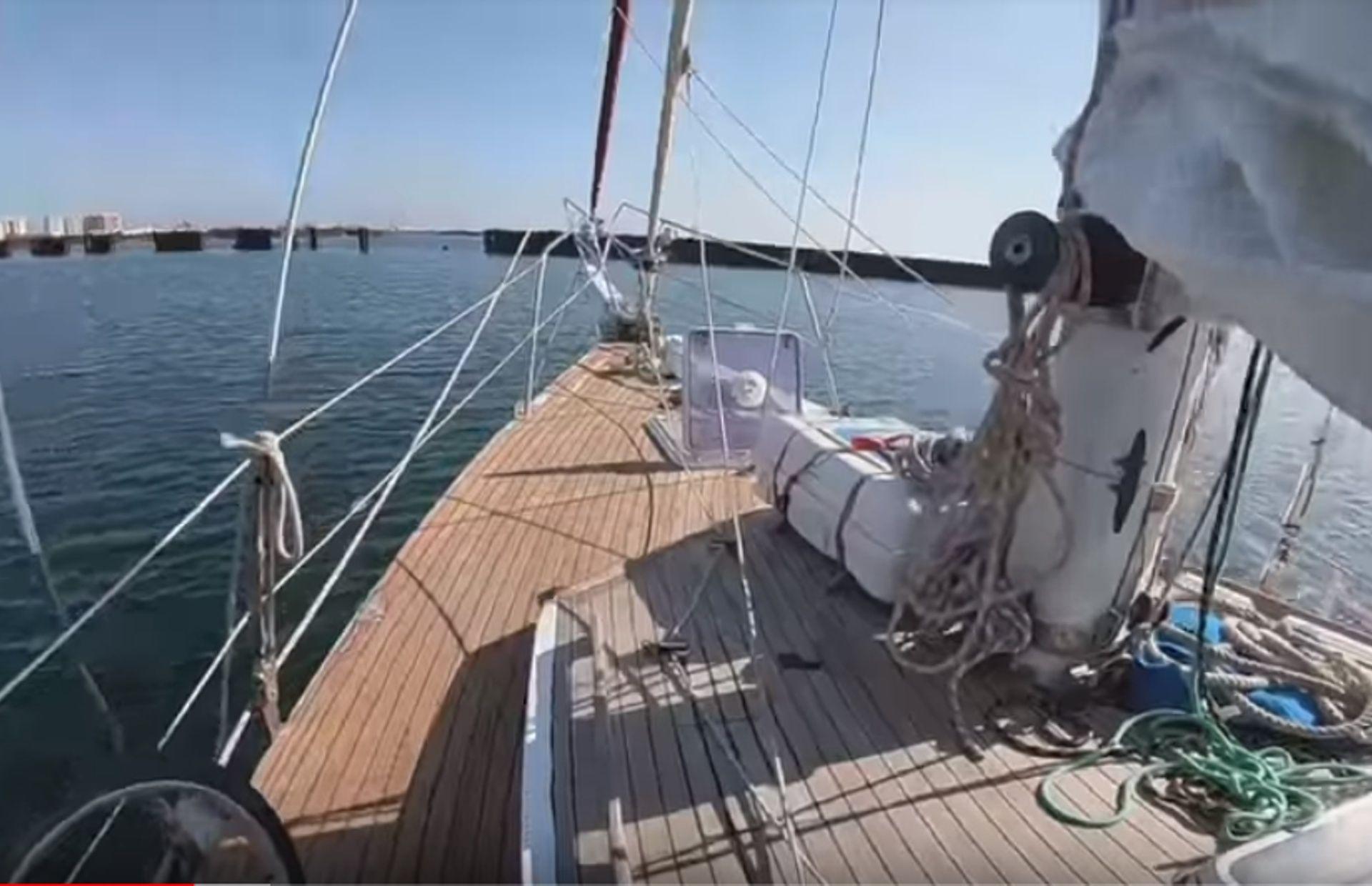 https://media.insailing.com/boat/parusnaya-yahta/image_1573462934982.jpg
