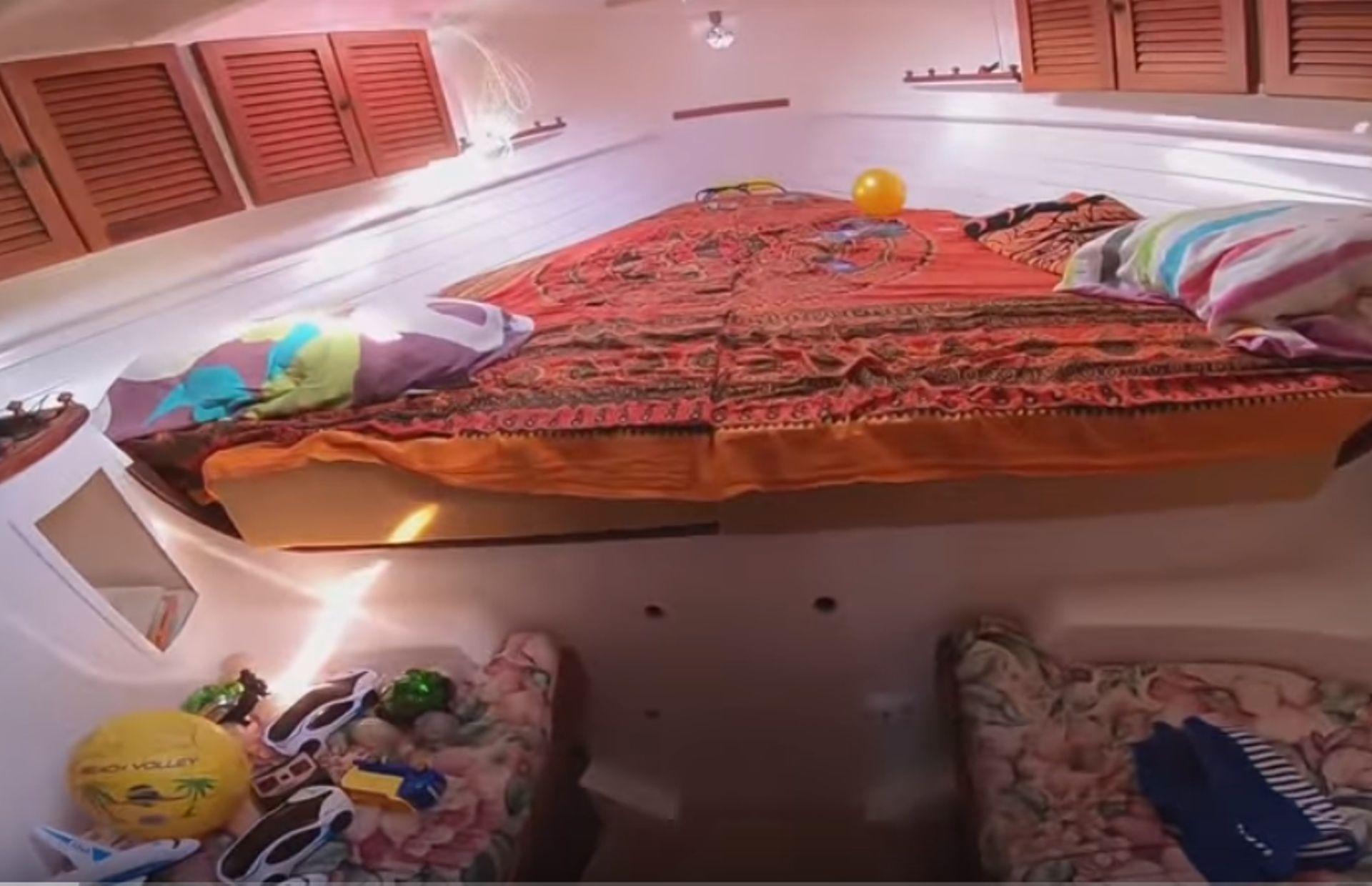 https://media.insailing.com/boat/parusnaya-yahta/image_1573462934984.jpg