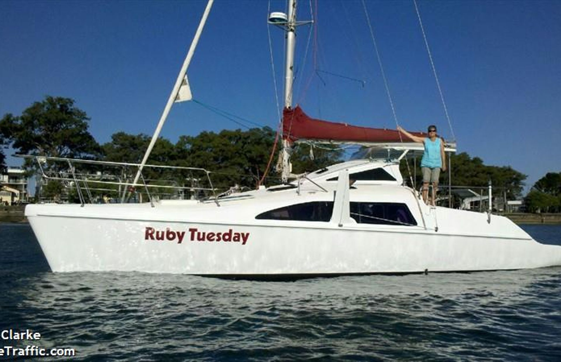https://media.insailing.com/boat/ruby-tuesday/image_1574080490513.jpg