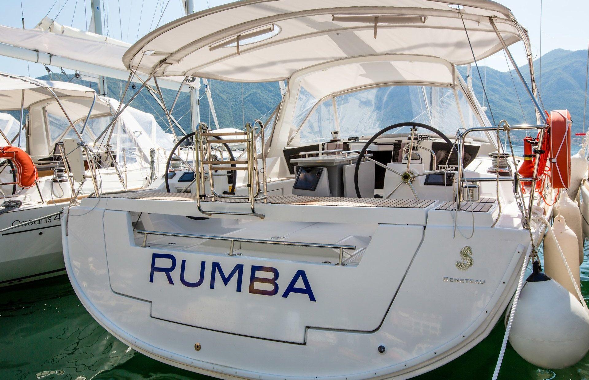https://media.insailing.com/boat/rumba/image_1588250241513.jpg