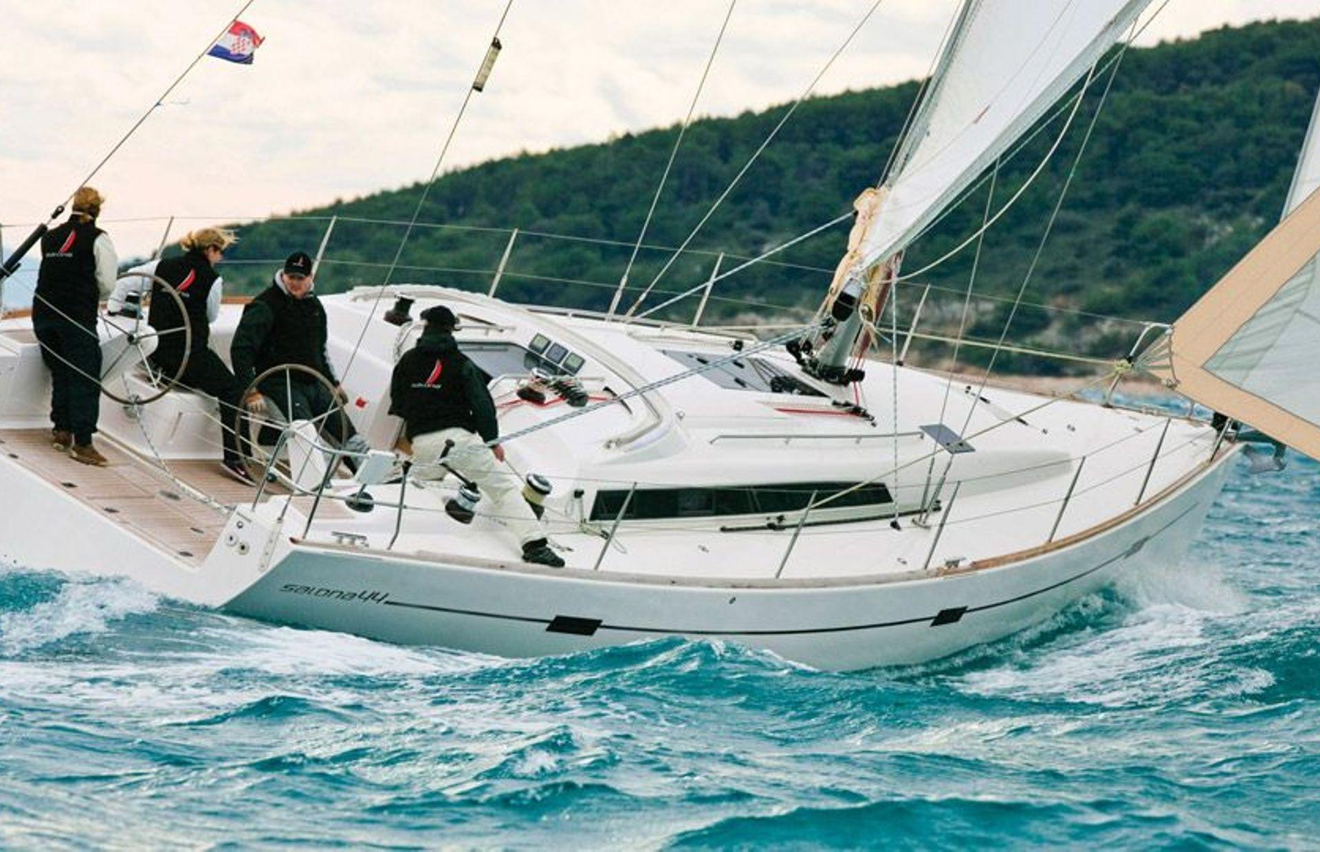 https://media.insailing.com/boat/salona-41/image_1570453088609.jpg