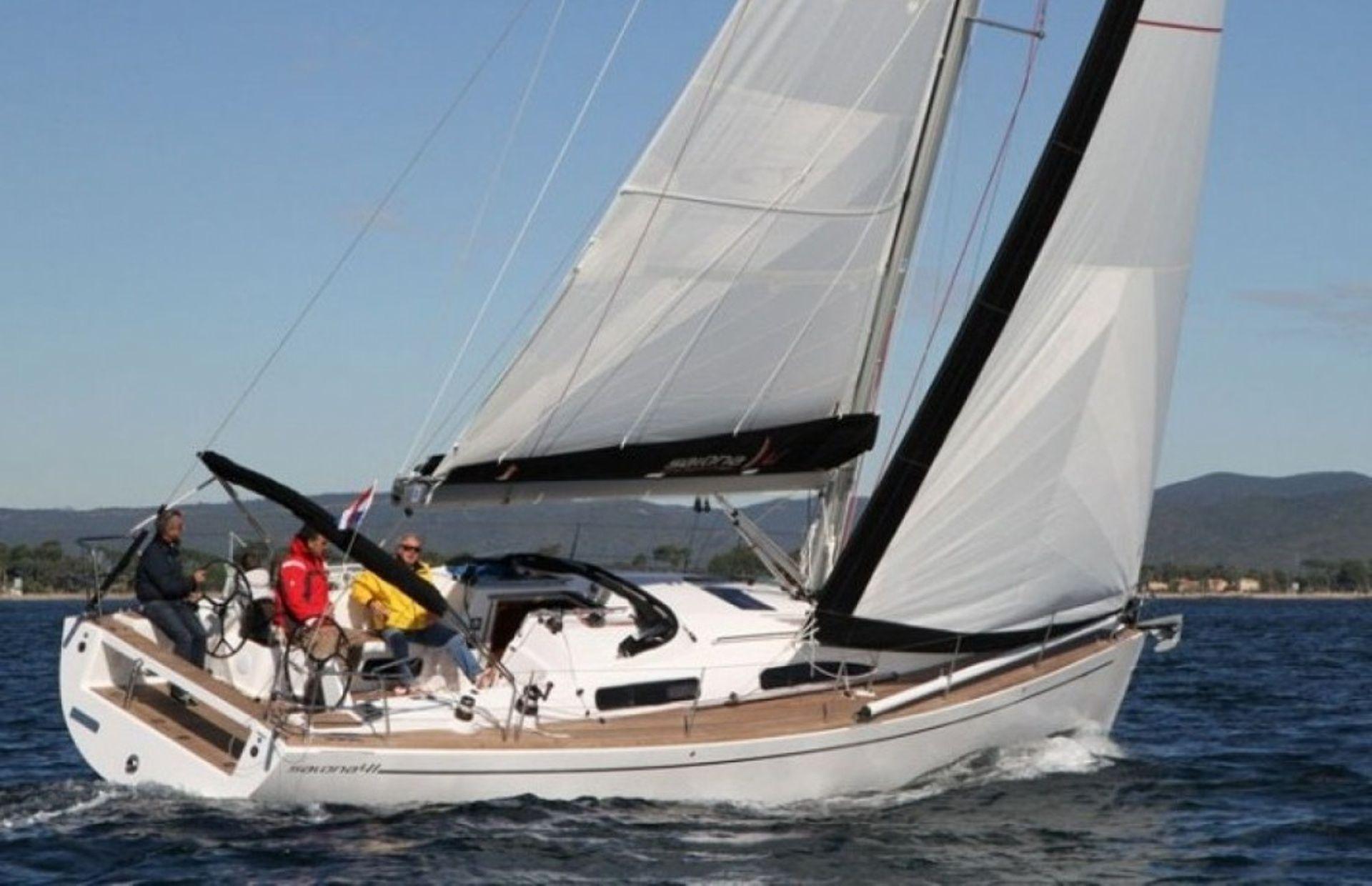 https://media.insailing.com/boat/salona-41/image_1570453088611.jpg