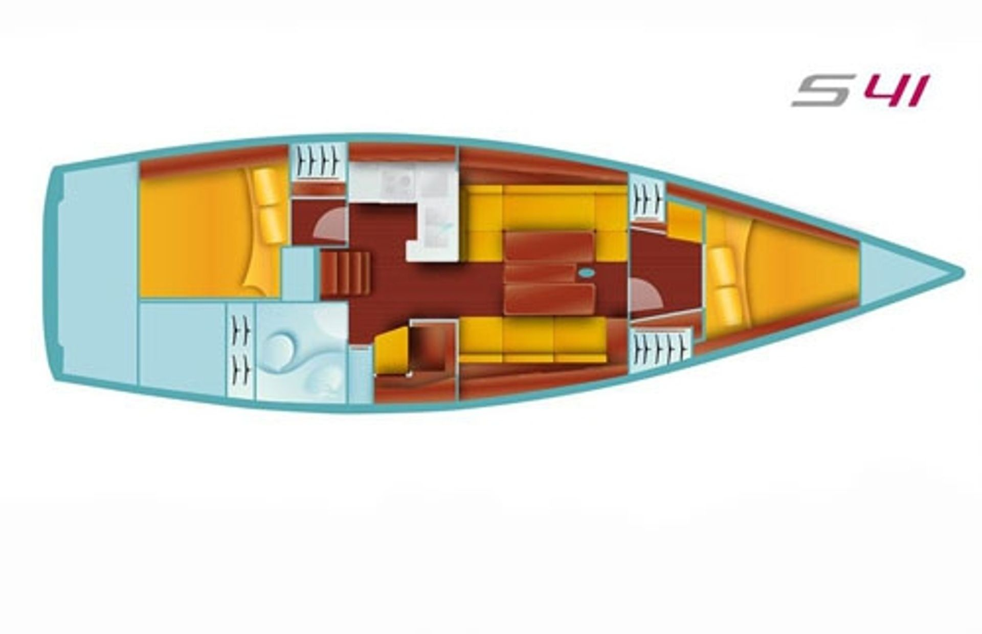https://media.insailing.com/boat/salona/image_1565179599611.jpg