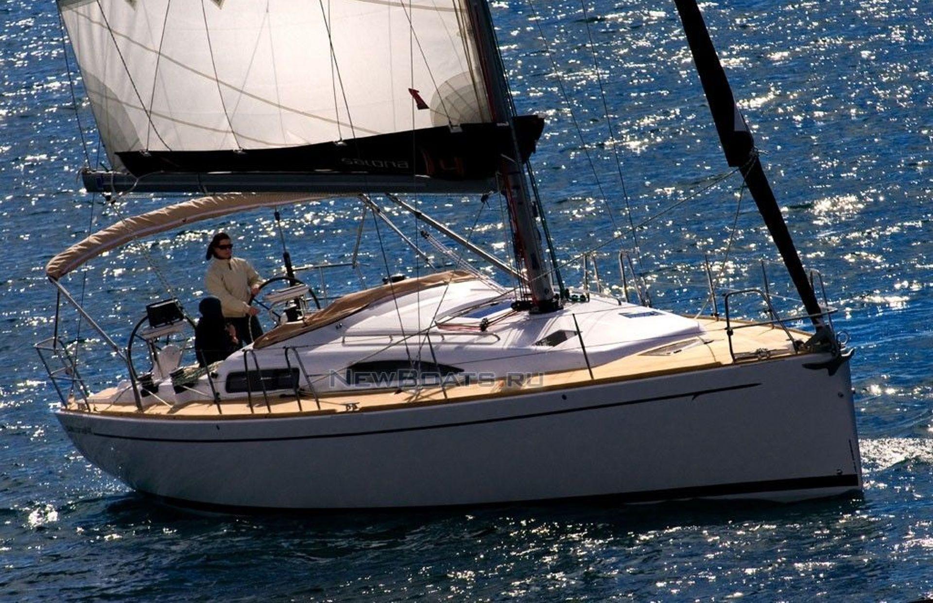 https://media.insailing.com/boat/salona/image_1565179599612.jpg