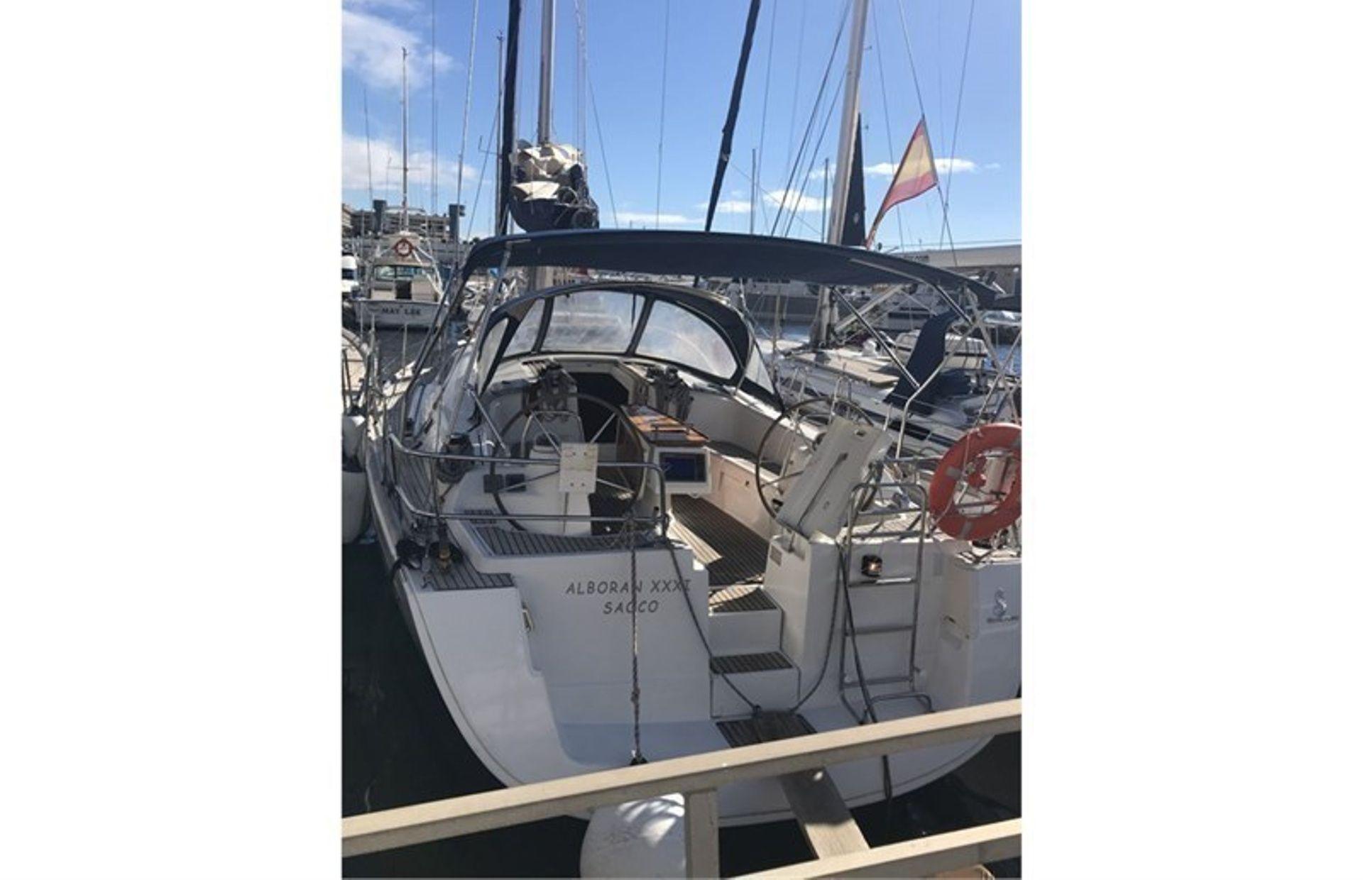 https://media.insailing.com/boat/saoco/image_1578062864931.jpg