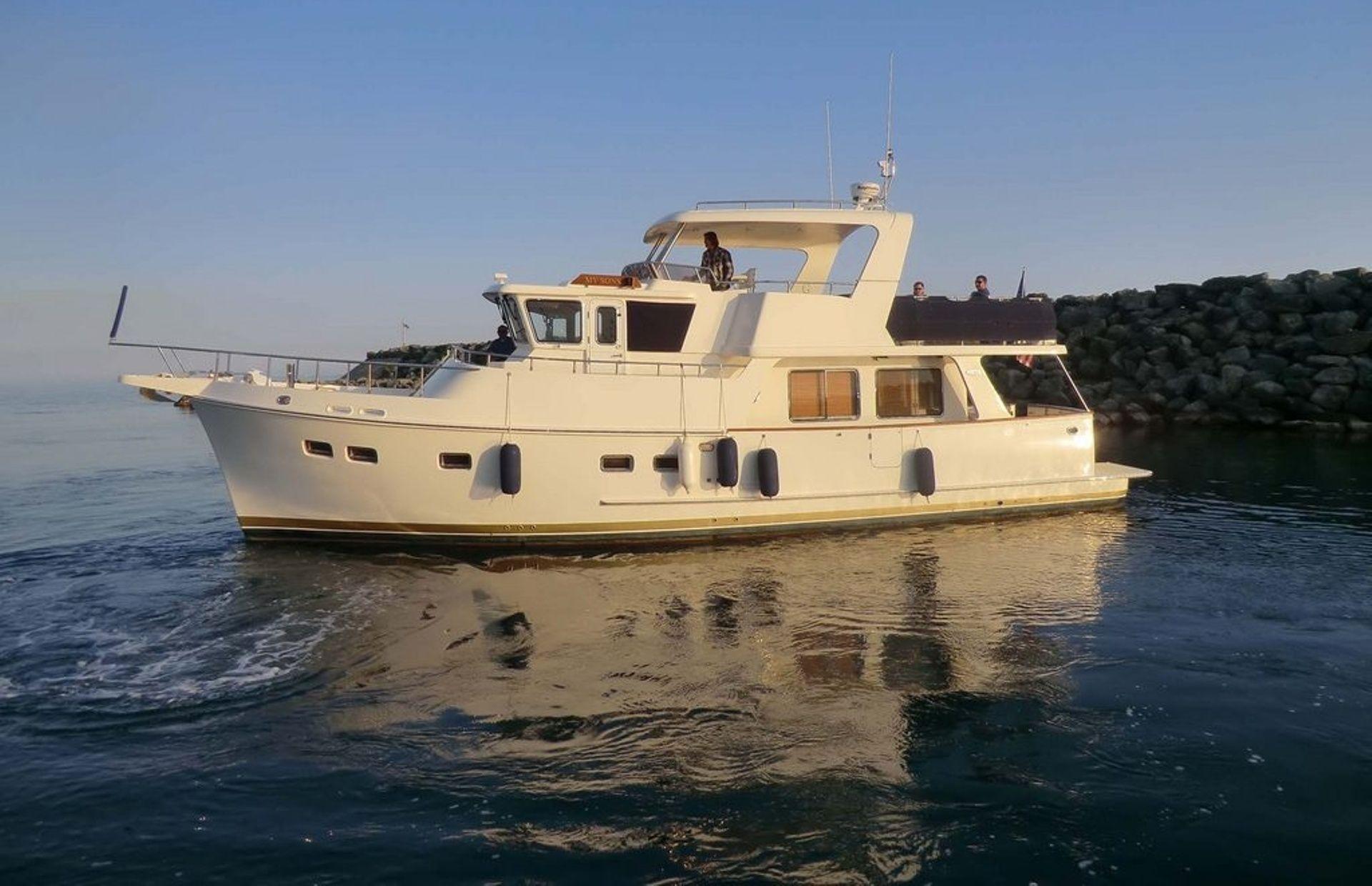 https://media.insailing.com/boat/selene-trawler/image_1594130345265.jpg