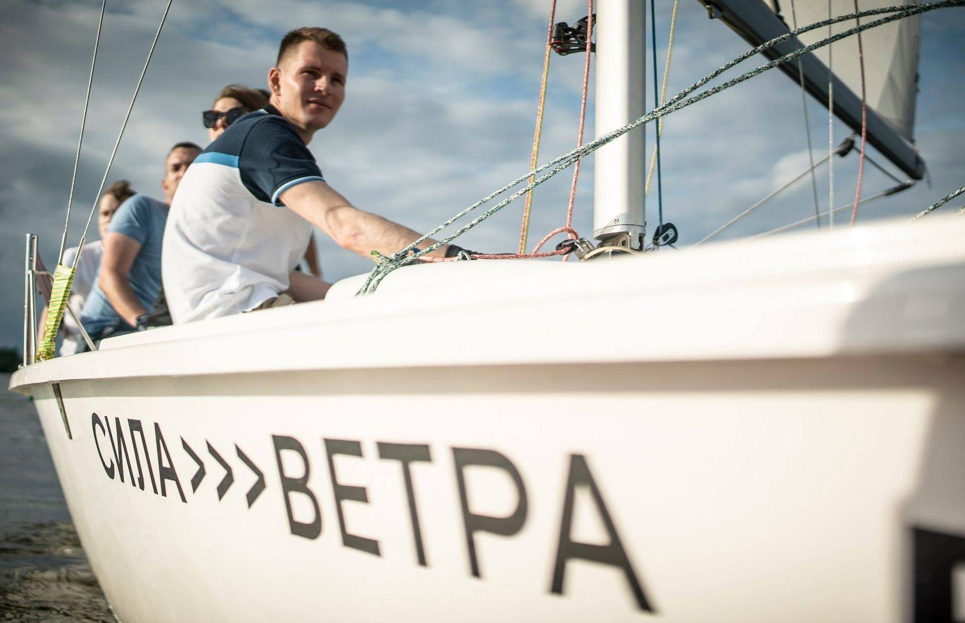 https://media.insailing.com/boat/sila-vetra/image_1589184742498.jpg