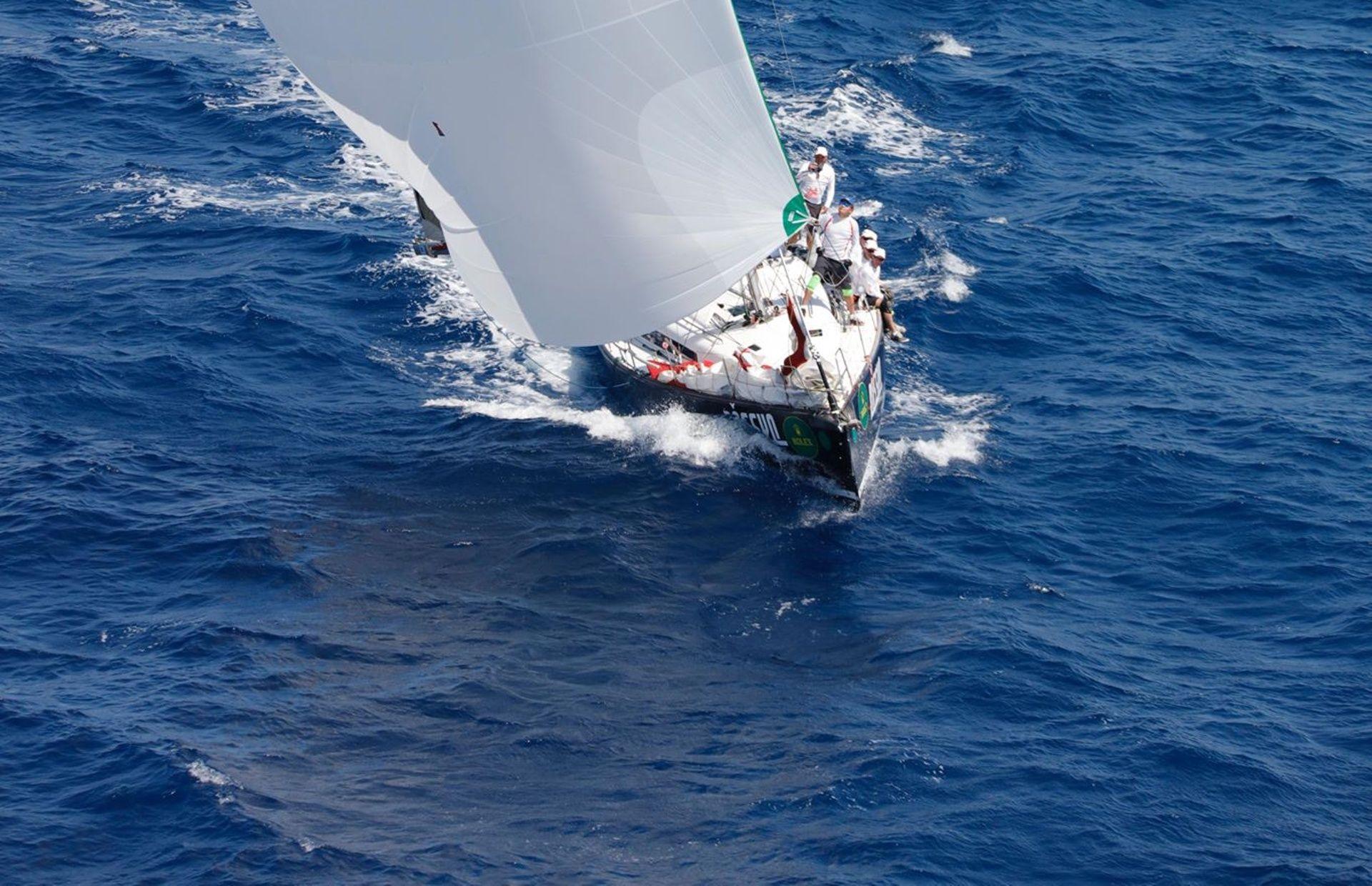https://media.insailing.com/boat/solona-41/image_1564561696135.jpg
