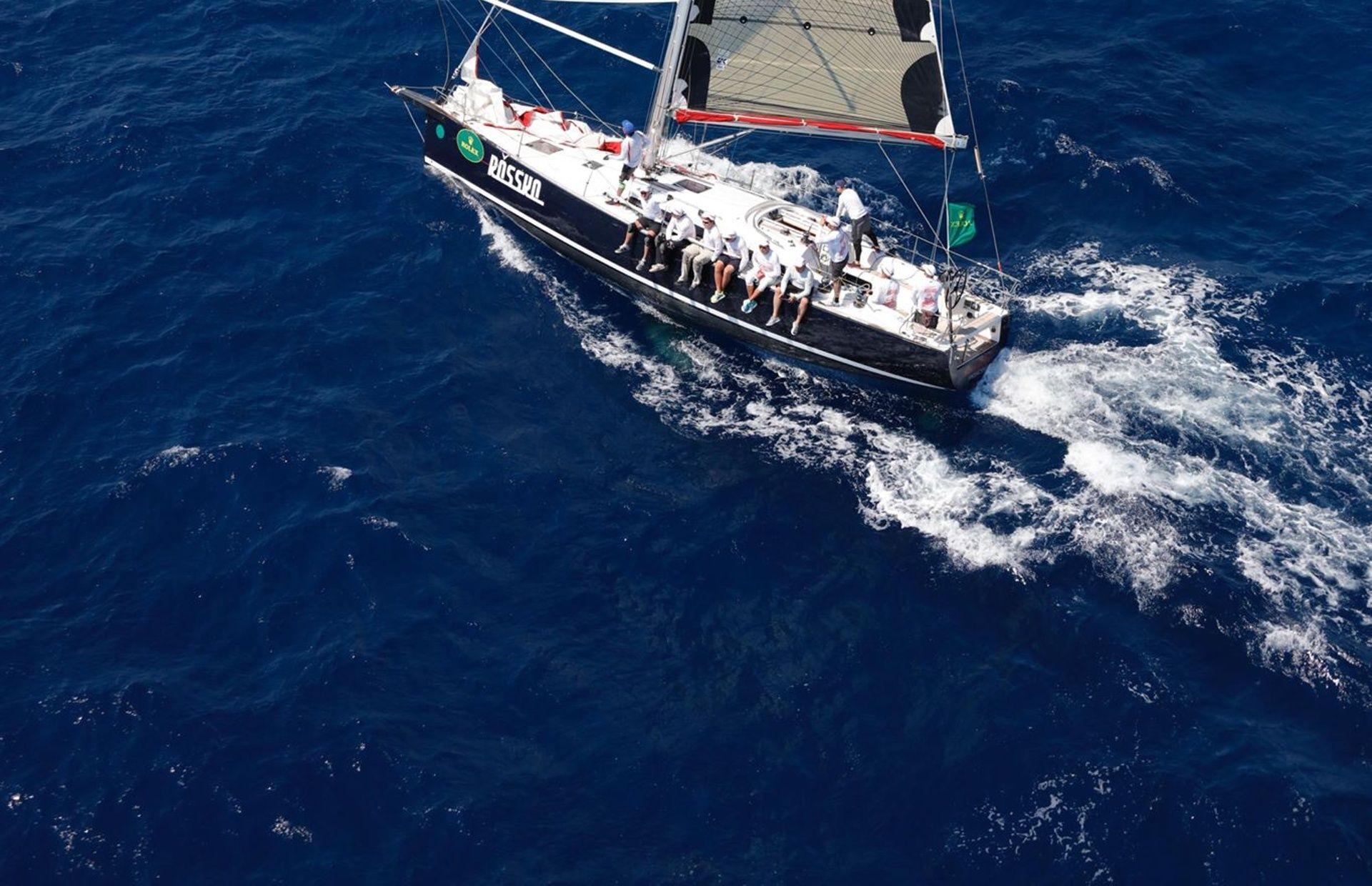 https://media.insailing.com/boat/solona-41/image_1564561696142.jpg