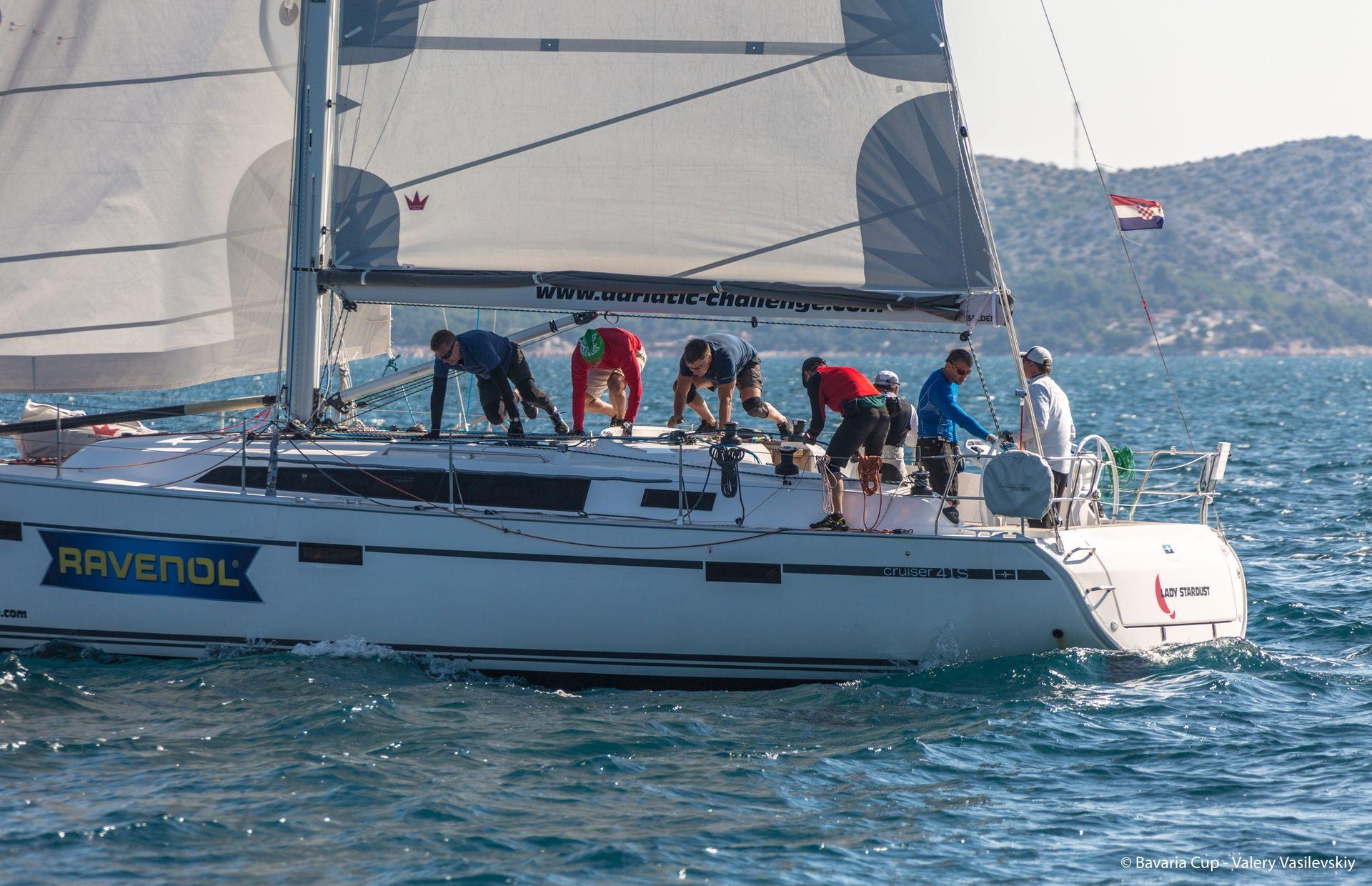https://media.insailing.com/boat/starman/image_1565949978676.jpg