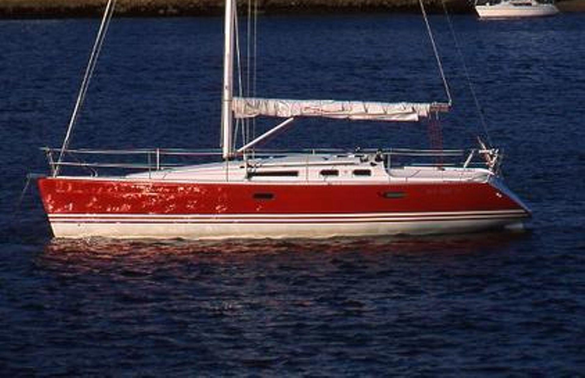 https://media.insailing.com/boat/sun-fast-3/image_1565601514194.jpg