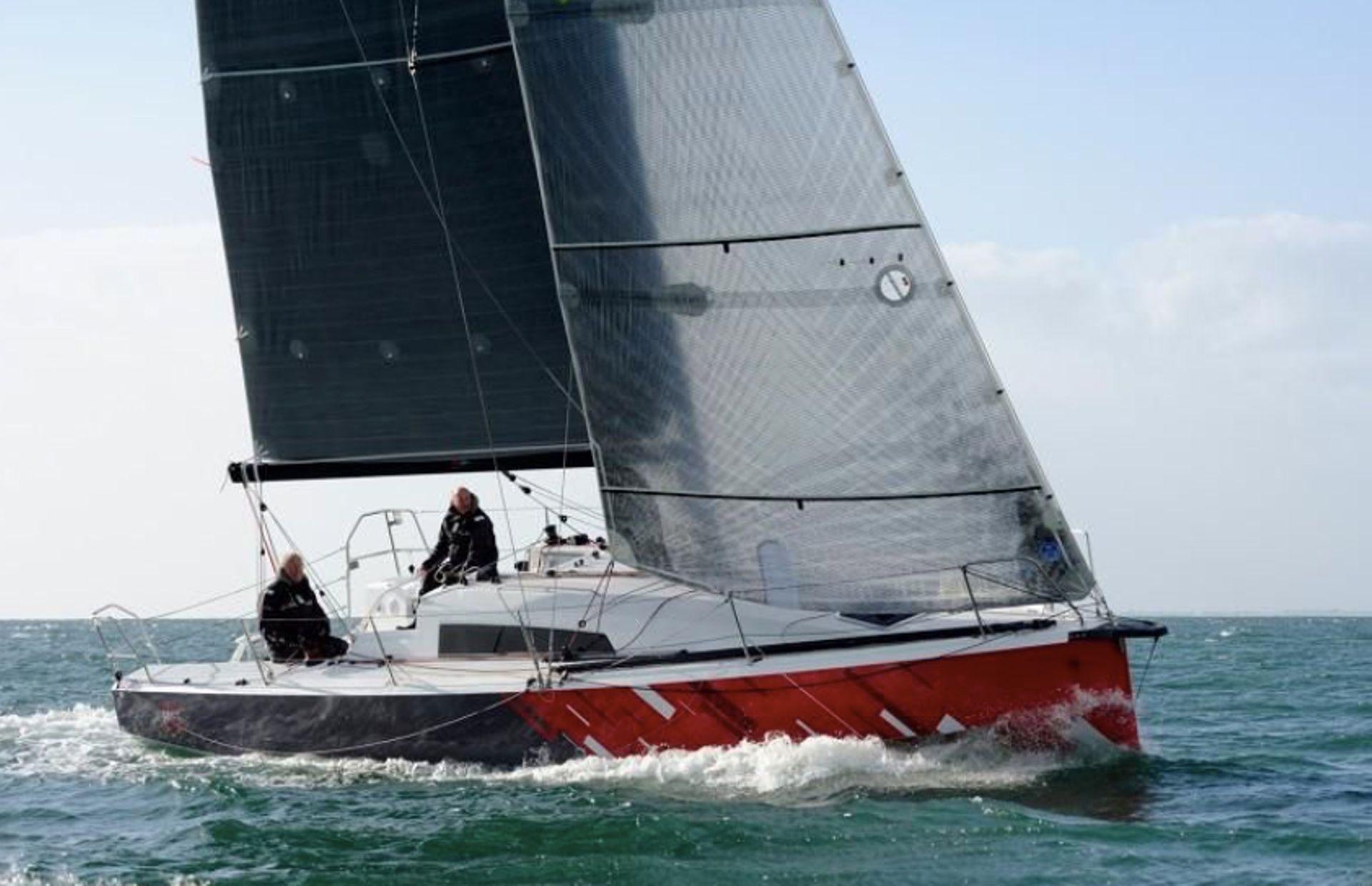 https://media.insailing.com/boat/sun-fast/image_1563385730755.jpg
