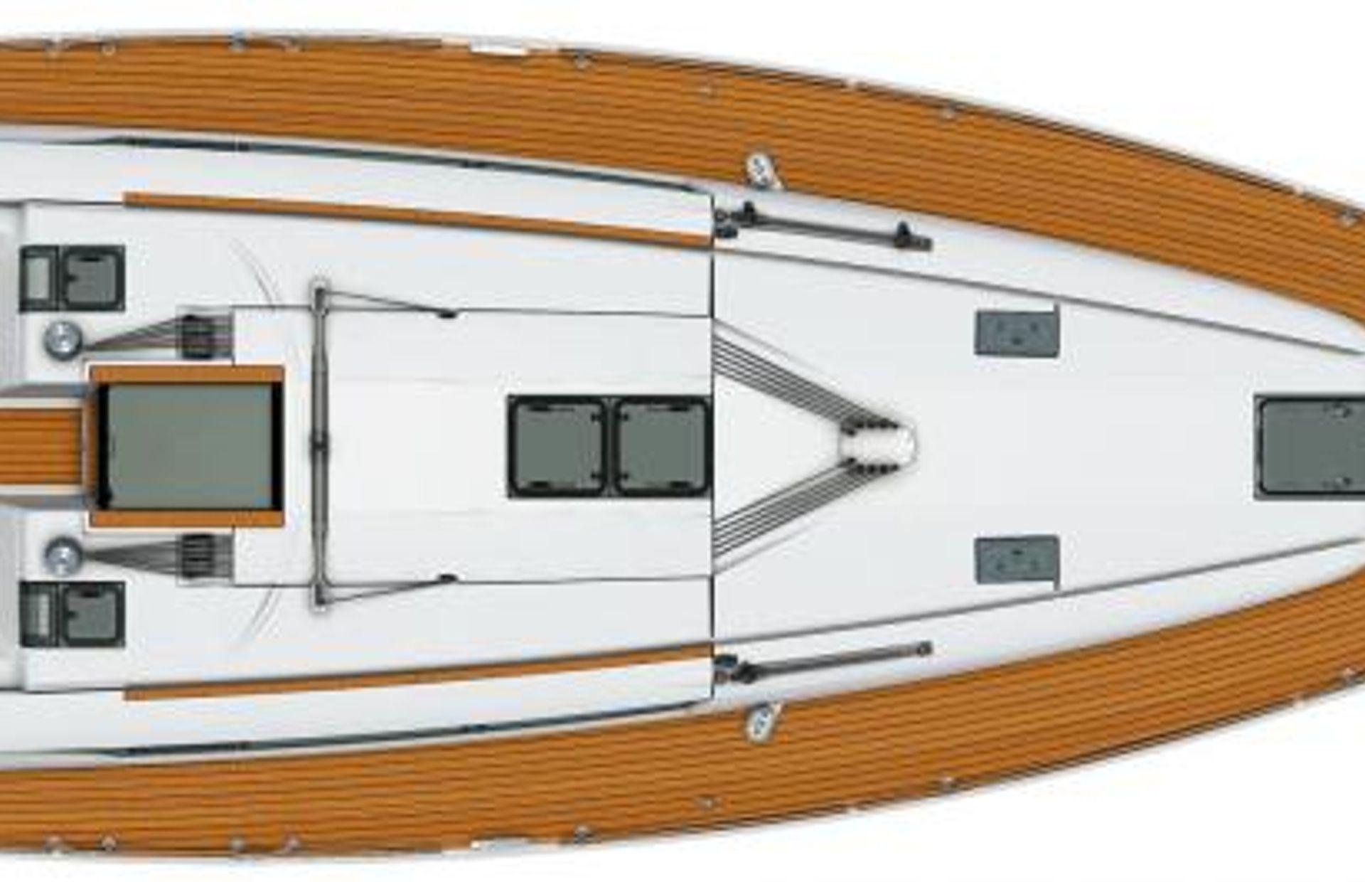 https://media.insailing.com/boat/sun-odissey-449/image_1581356337621.jpg