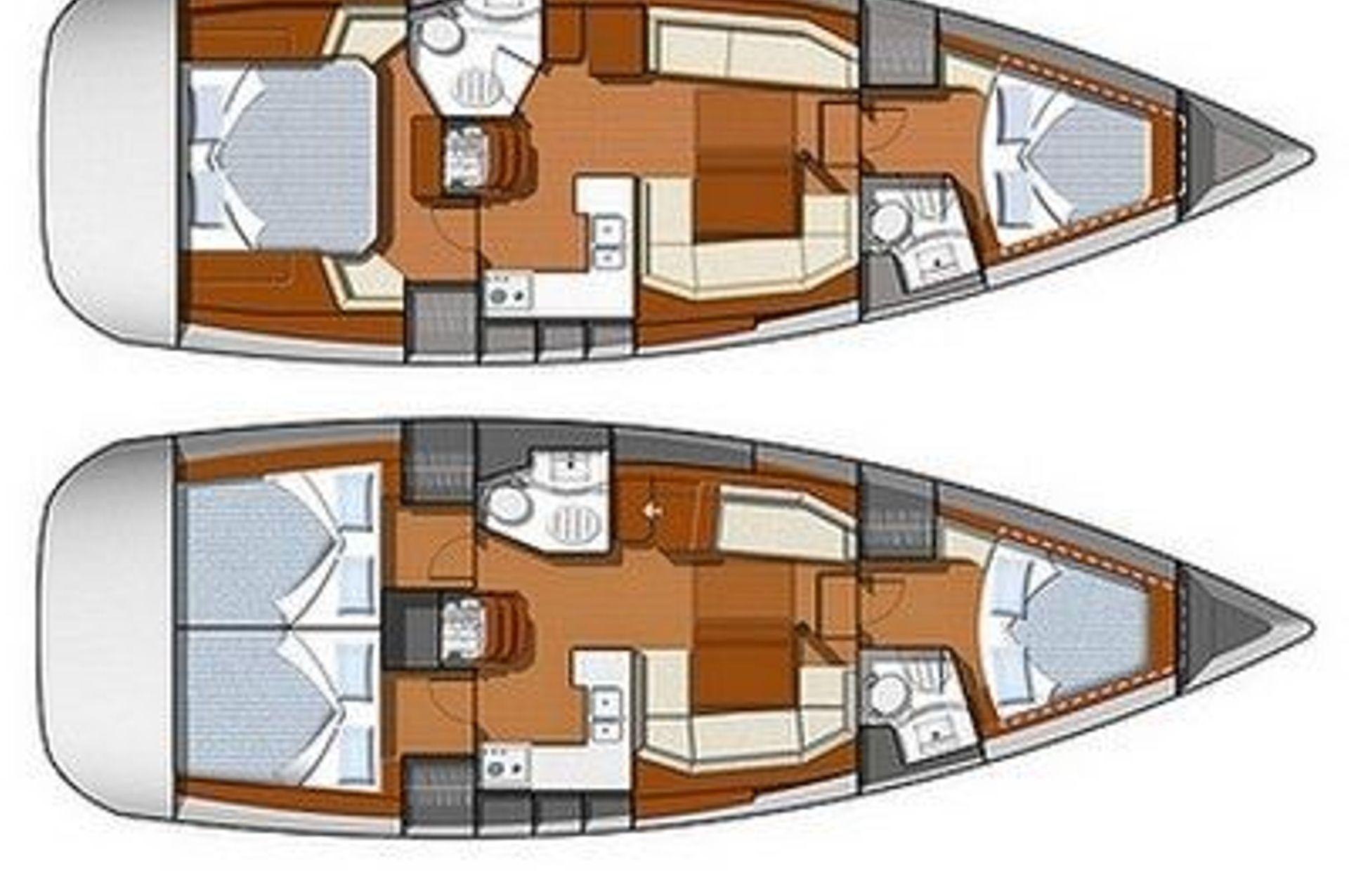 https://media.insailing.com/boat/sun-odyssey-42/image_1570627389992.jpg