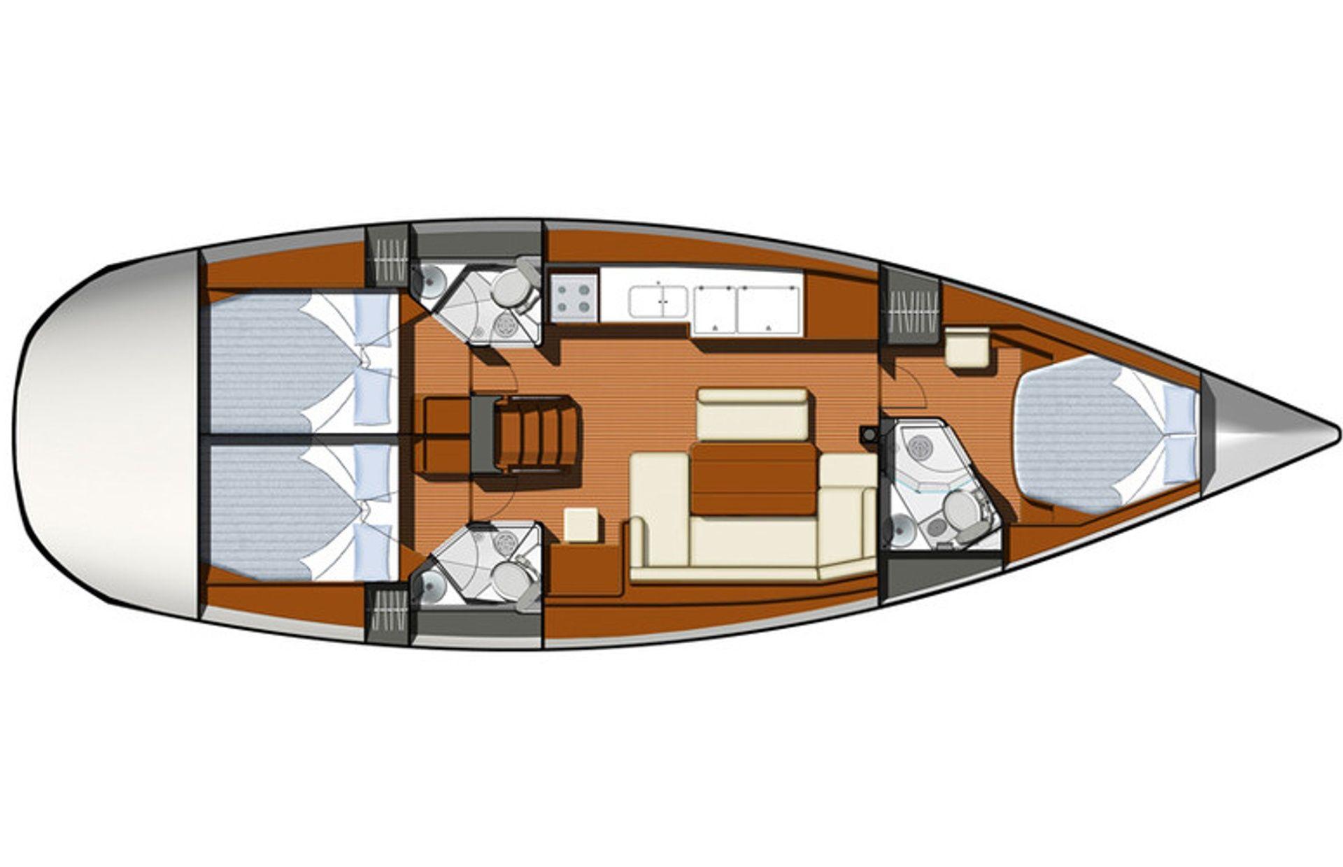 https://media.insailing.com/boat/sun-odyssey-44/image_1573726273383.jpg