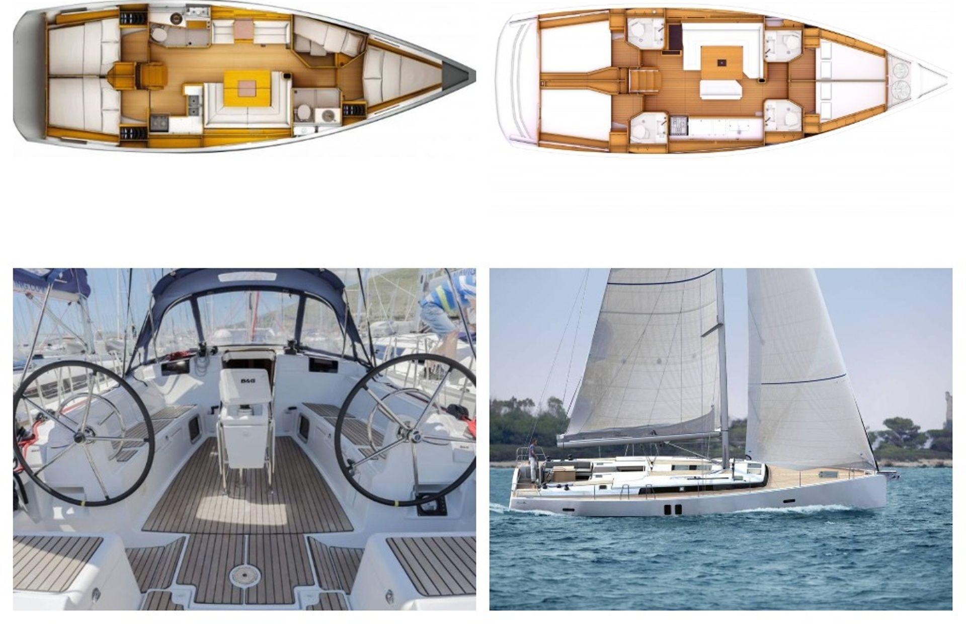 https://media.insailing.com/boat/sun-odyssey-449/image_1563973985350.jpg
