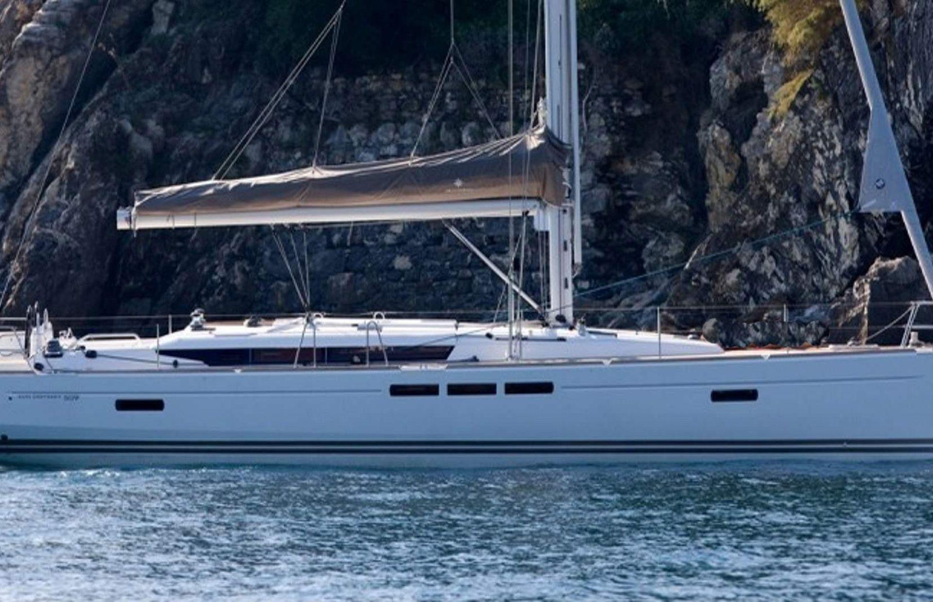 https://media.insailing.com/boat/sun-odyssey-450/image_1565106512242.jpg