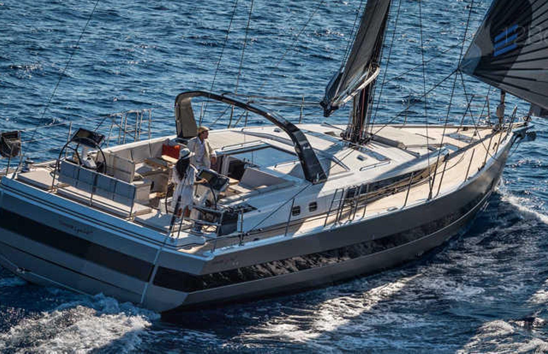 https://media.insailing.com/boat/sun-odyssey-450/image_1565106512243.jpg