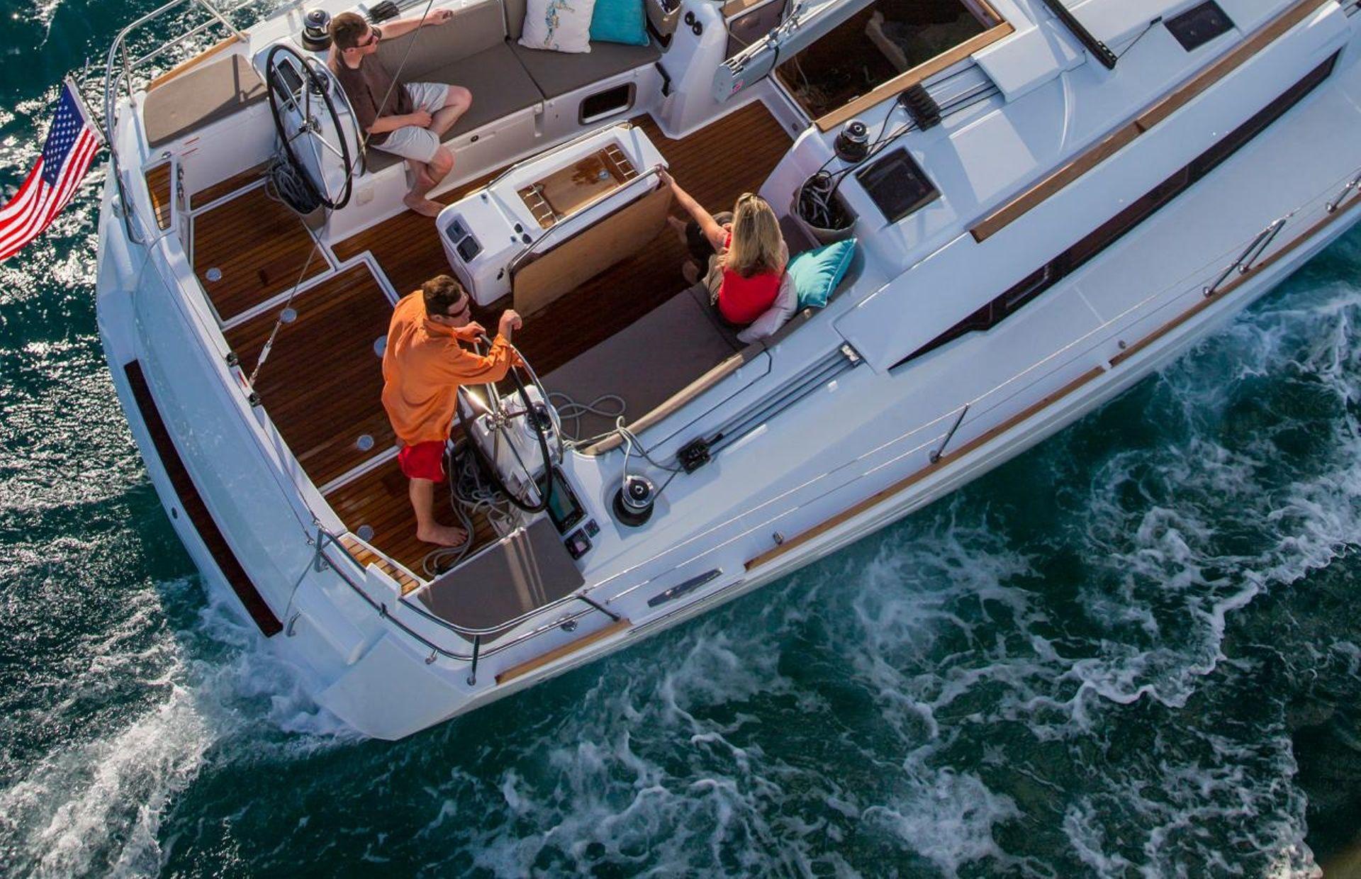 https://media.insailing.com/boat/sun-odyssey-469/image_1572450791866.jpg