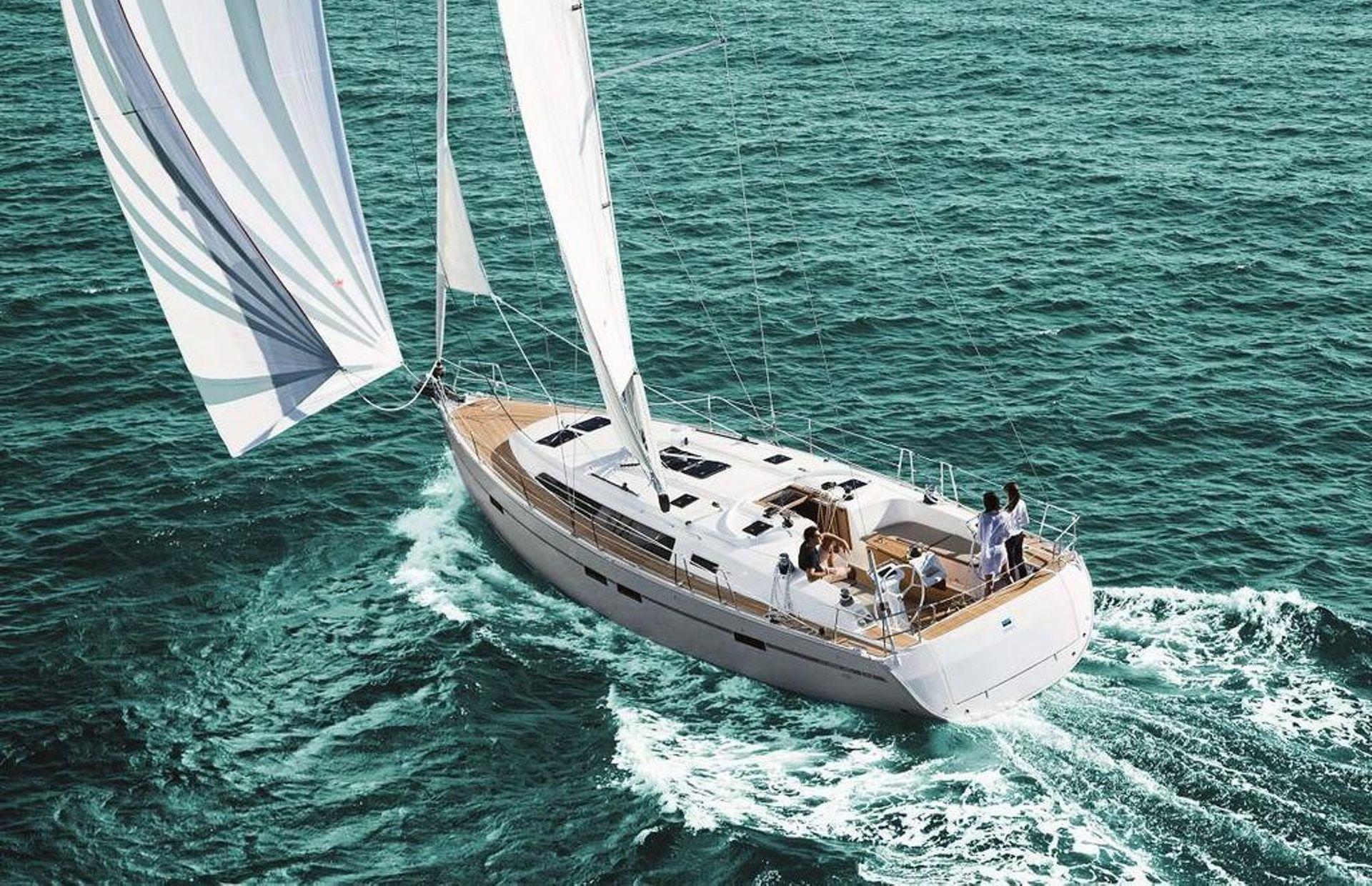 https://media.insailing.com/boat/sun-odyssey-519/image_1580825562271.jpg