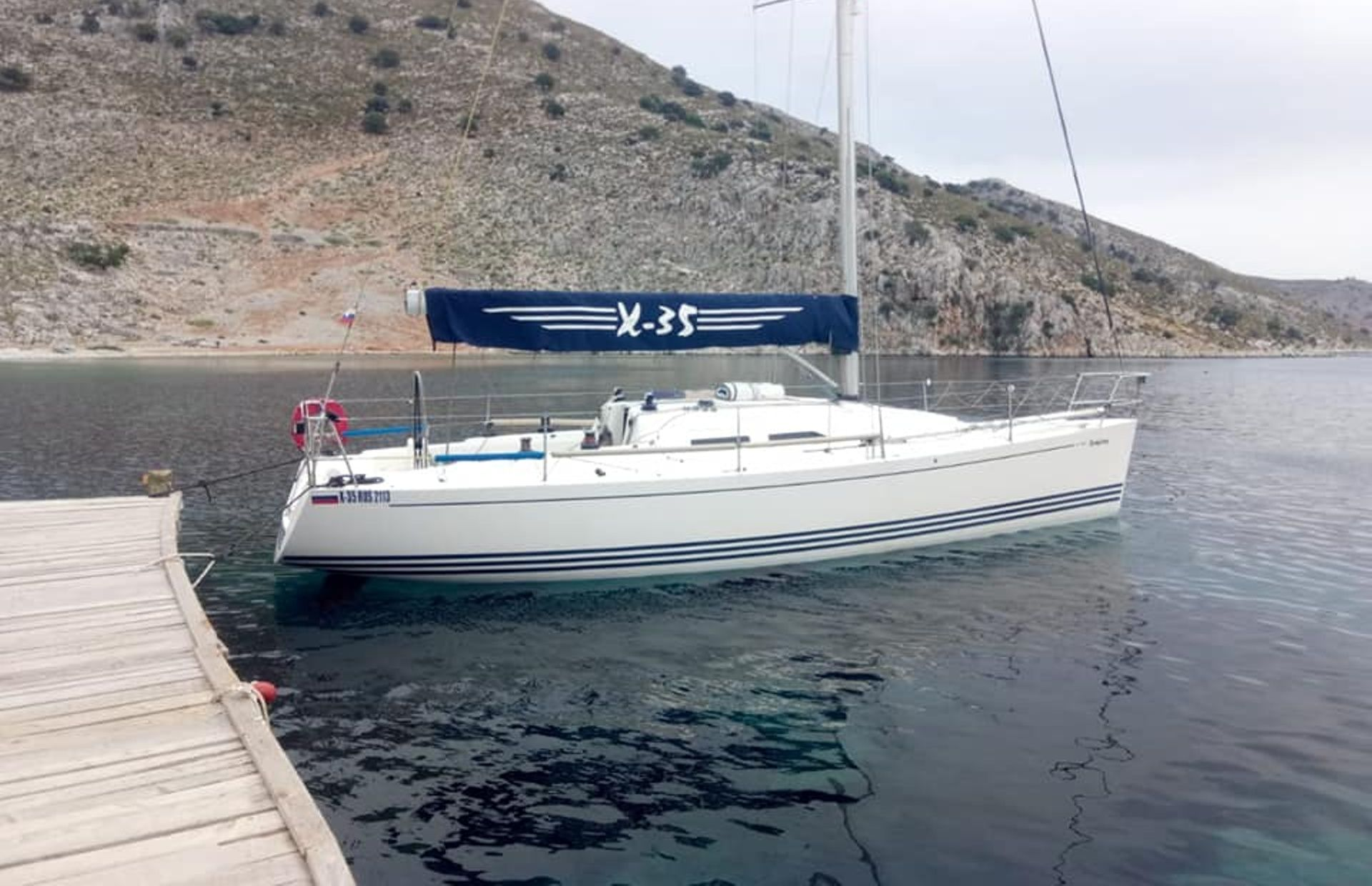 https://media.insailing.com/boat/symfony/image_1571032189936.jpg