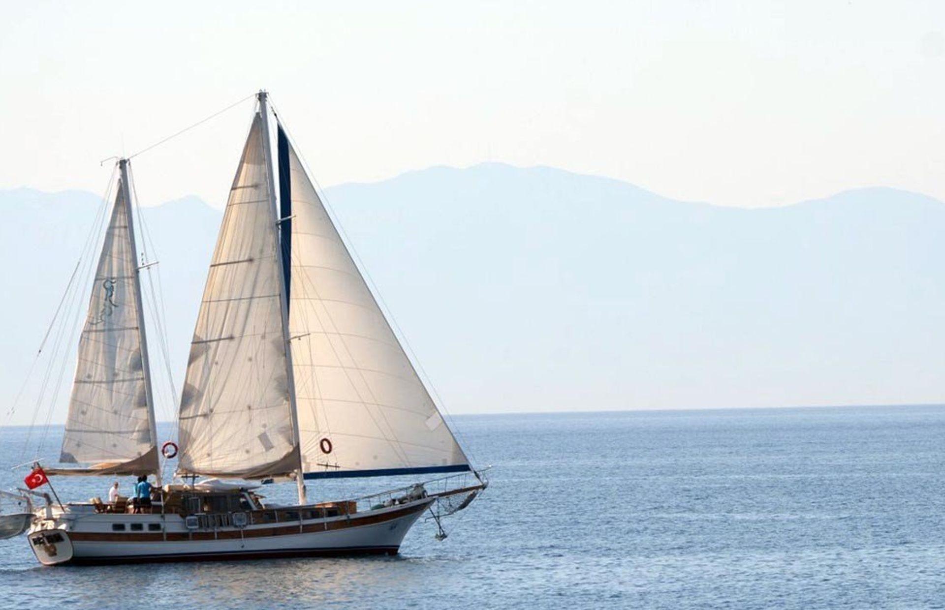 https://media.insailing.com/boat/tifil/image_1570087560169.jpg