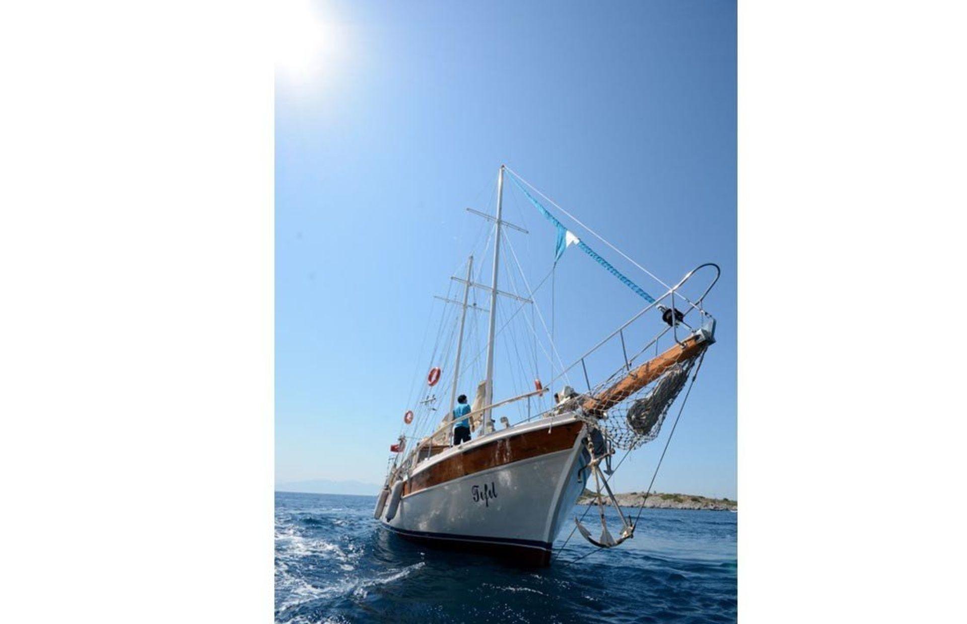 https://media.insailing.com/boat/tifil/image_1570087560174.jpg