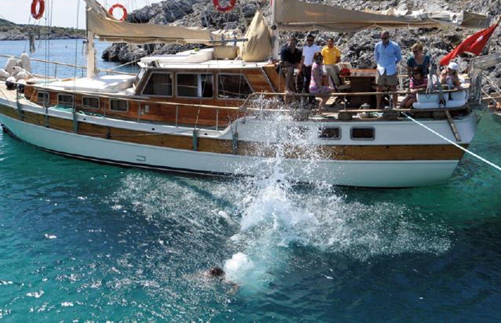 https://media.insailing.com/boat/tifil/image_1570087560195.jpg