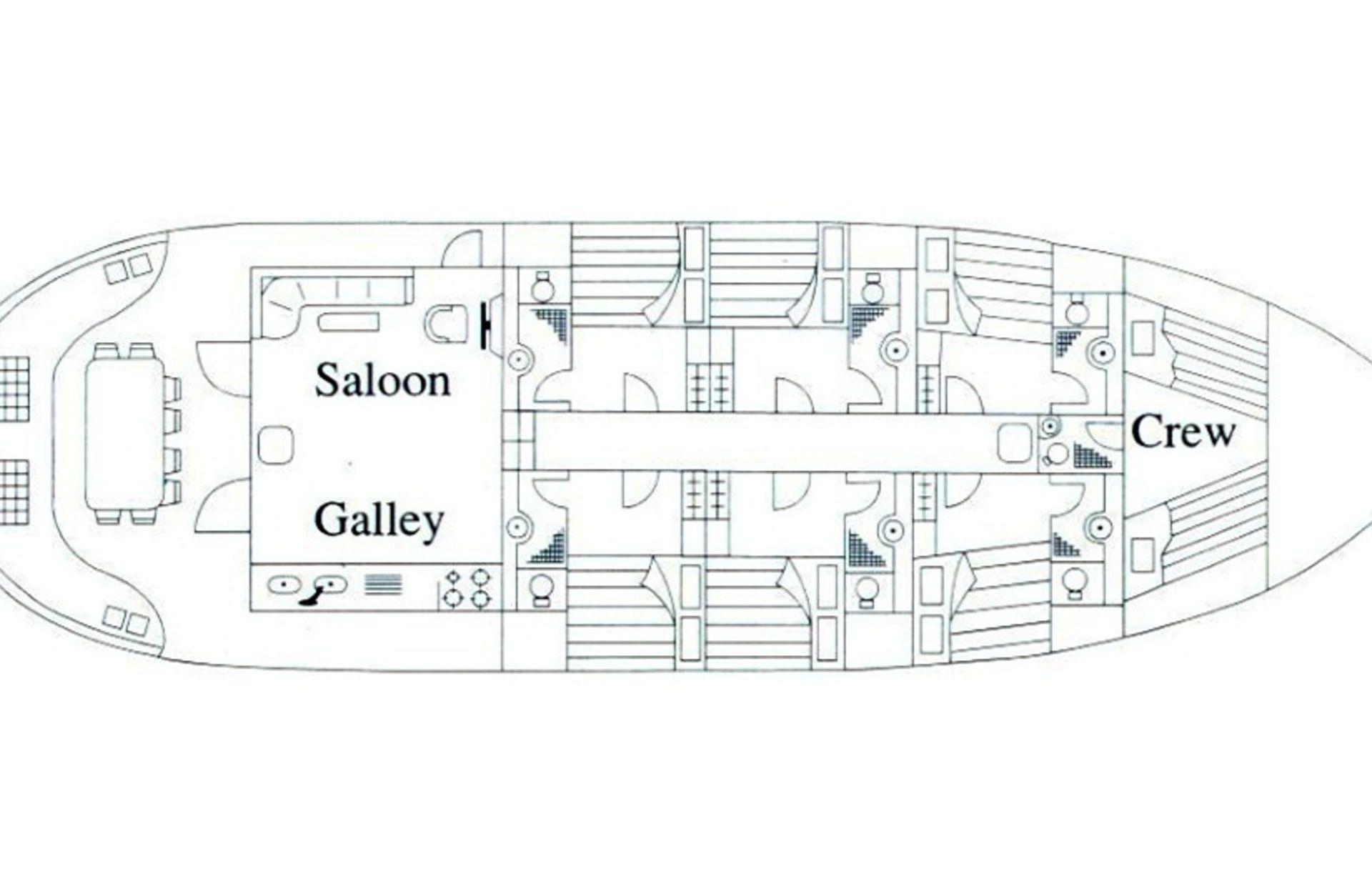 https://media.insailing.com/boat/tranquility/image_1570085688073.jpg