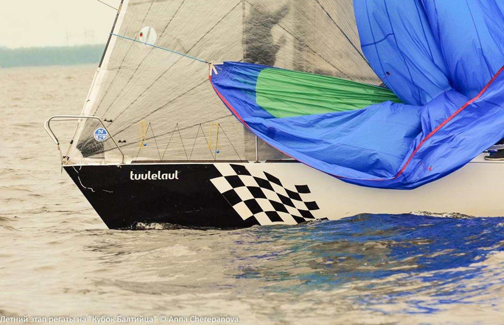https://media.insailing.com/boat/tuulelaul-tuulelaul/image_1581498684495.jpg