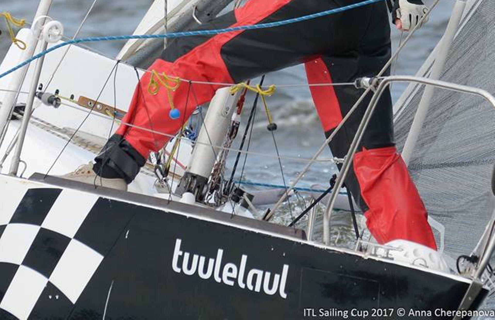 https://media.insailing.com/boat/tuulelaul-tuulelaul/image_1581498684497.jpg