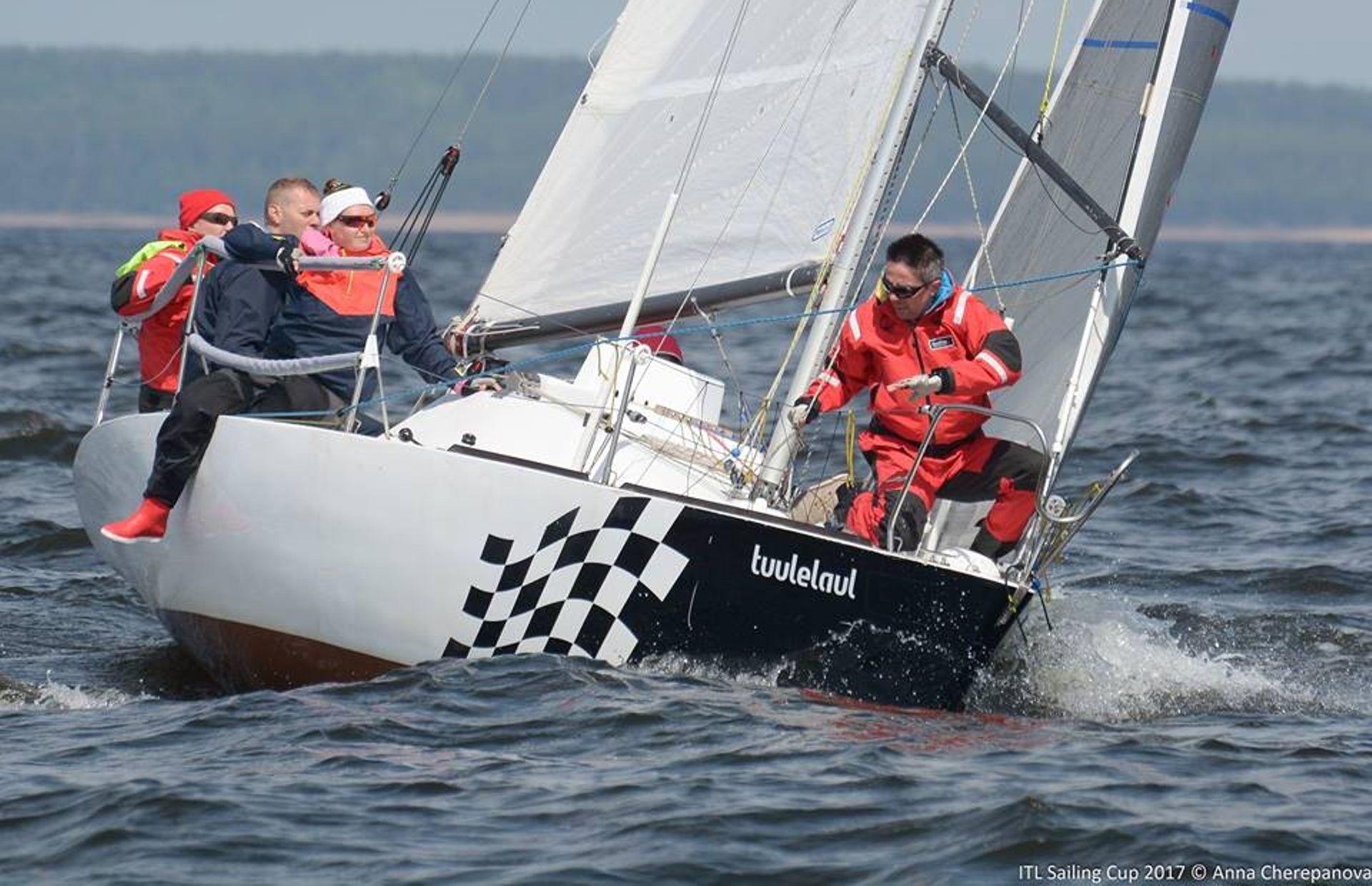 https://media.insailing.com/boat/tuulelaul-tuulelaul/image_1581498684500.jpg