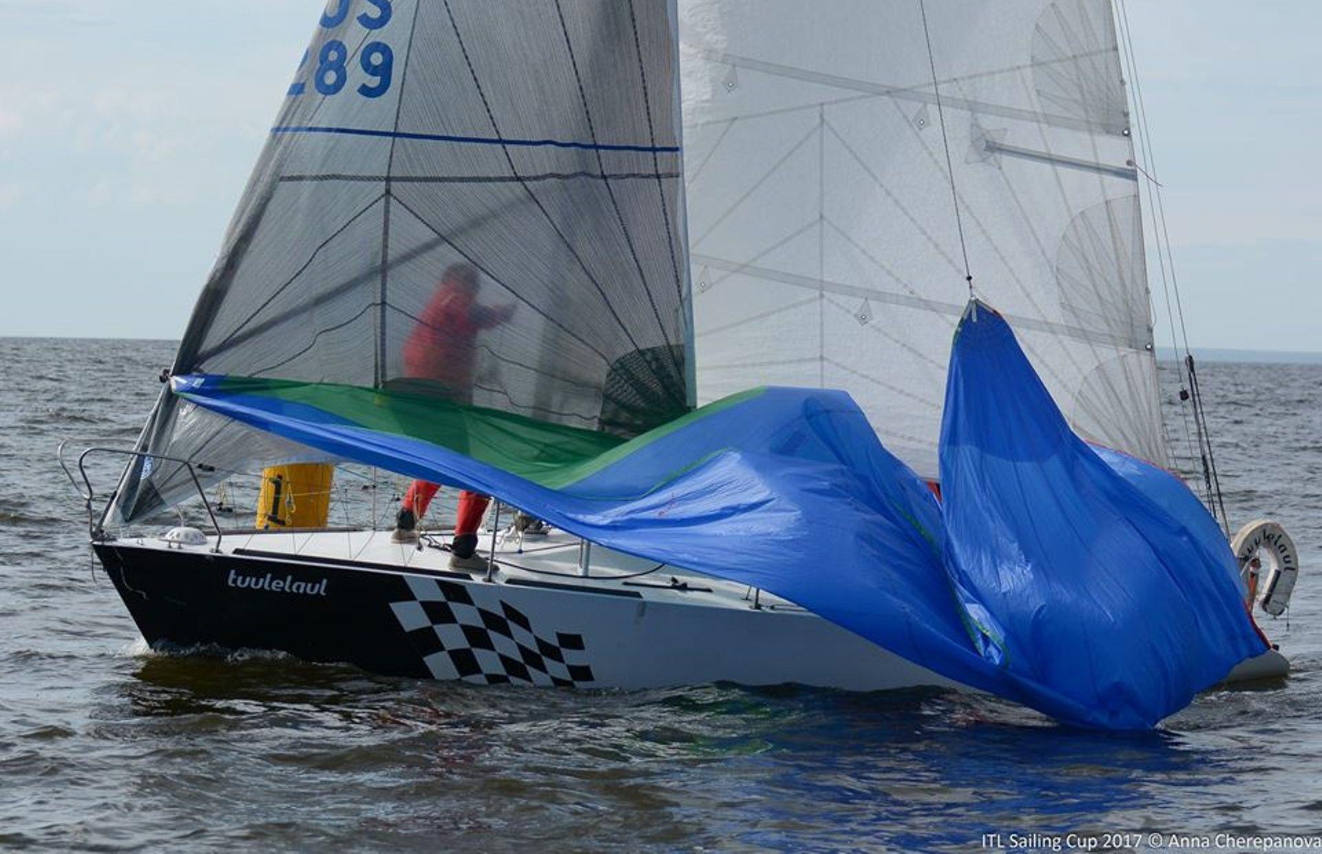 https://media.insailing.com/boat/tuulelaul-tuulelaul/image_1581498684502.jpg