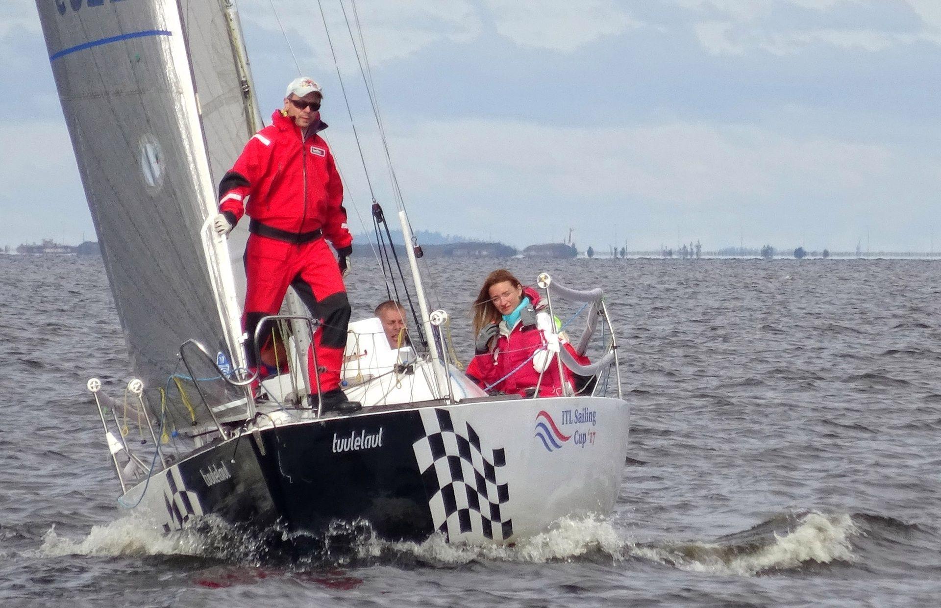 https://media.insailing.com/boat/tuulelaul-tuulelaul/image_1581498684503.jpg
