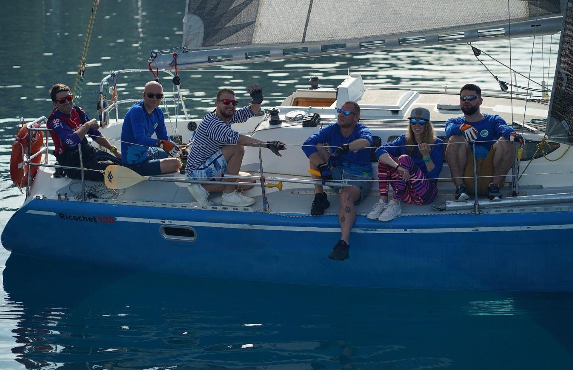 https://media.insailing.com/boat/valeria/image_1583496701402.jpg